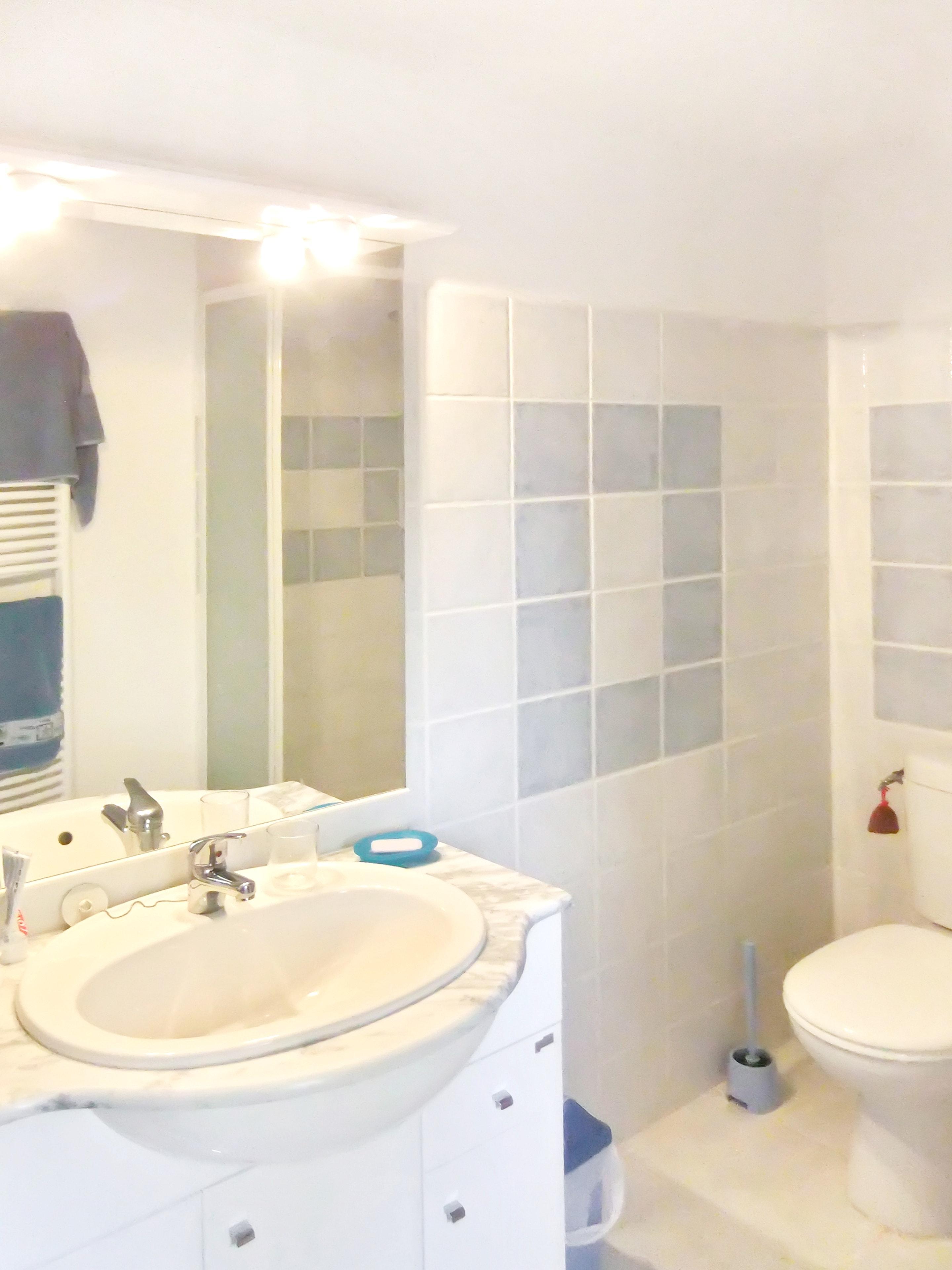 Holiday house Haus mit 4 Schlafzimmern in La Verdière mit toller Aussicht auf die Berge, privatem Pool,  (2201749), La Verdière, Var, Provence - Alps - Côte d'Azur, France, picture 24