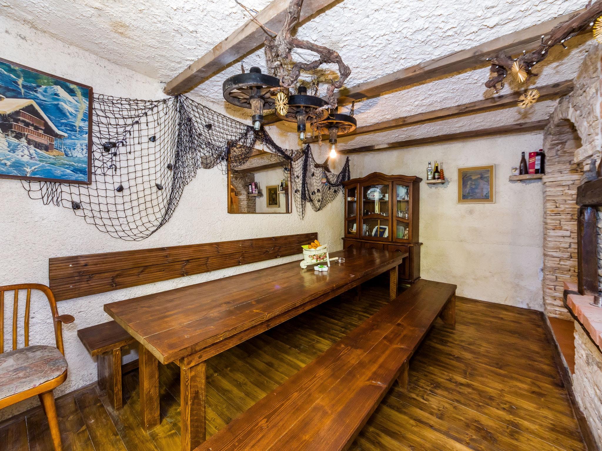 Holiday apartment Wohnung mit einem Zimmer in Zadar mit eingezäuntem Garten und W-LAN - 1 km vom Strand entf (2201234), Zadar, , Dalmatia, Croatia, picture 18