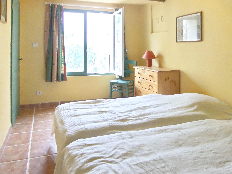 Holiday house Haus mit 4 Schlafzimmern in La Verdière mit toller Aussicht auf die Berge, privatem Pool,  (2201749), La Verdière, Var, Provence - Alps - Côte d'Azur, France, picture 22