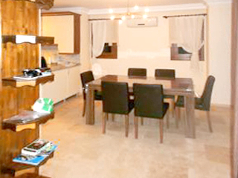 Maison de vacances Haus mit 4 Schlafzimmern in Ku_adas1 mit privatem Pool und eingezäuntem Garten - 2 km vo (2236746), Kuşadası, , Région Egéenne, Turquie, image 7