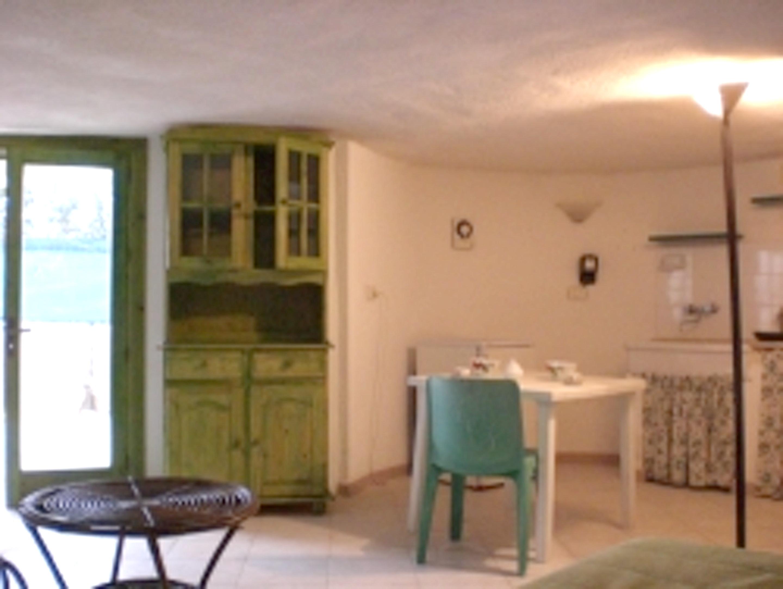 Holiday apartment Studio in Mazara del Vallo mit herrlichem Meerblick und möblierter Terrasse (2428103), Mazara del Vallo, Trapani, Sicily, Italy, picture 6
