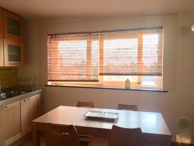 Ferienhaus Haus mit 2 Schlafzimmern in Salerno mit möblierter Terrasse und W-LAN (2644279), Salerno, Salerno, Kampanien, Italien, Bild 8