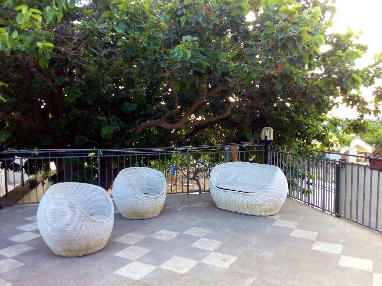 Holiday house Haus mit 3 Schlafzimmern in Tre Fontane mit eingezäuntem Garten - 200 m vom Strand entfern (2519640), Tre Fontane, Trapani, Sicily, Italy, picture 1