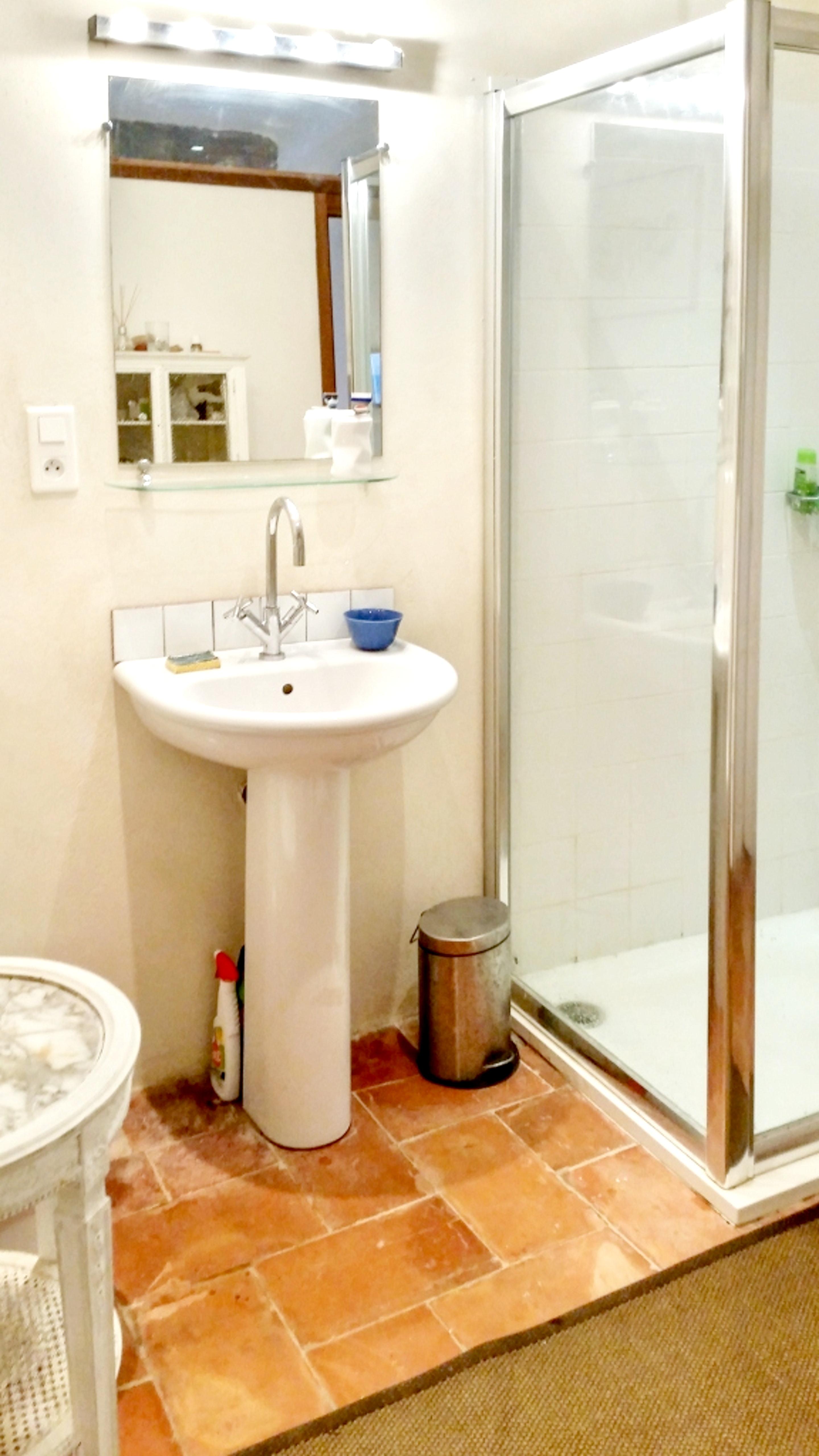 Maison de vacances Haus mit 9 Schlafzimmern in Centuri mit herrlichem Meerblick, möbliertem Garten und W-LAN  (2202571), Centuri, Haute-Corse, Corse, France, image 25