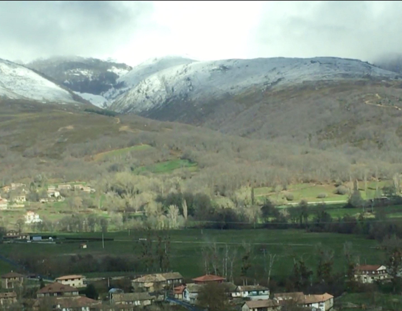 Ferienhaus Hütte mit 2 Schlafzimmern in Bustablado mit toller Aussicht auf die Berge und eingezäuntem (2339566), Bustablado, , Kantabrien, Spanien, Bild 67