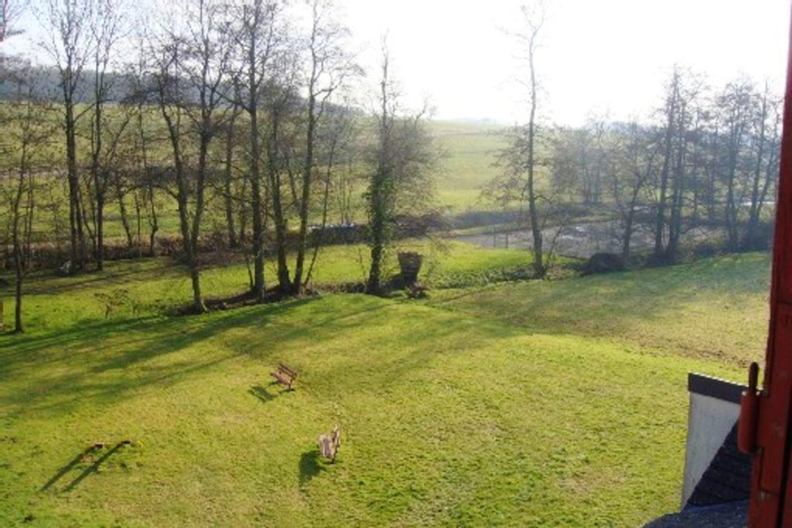 Ferienwohnung Wohnung mit 6 Schlafzimmern in Lametz mit möbliertem Garten und W-LAN (2208309), Lametz, Ardennes, Champagne-Ardennes, Frankreich, Bild 18