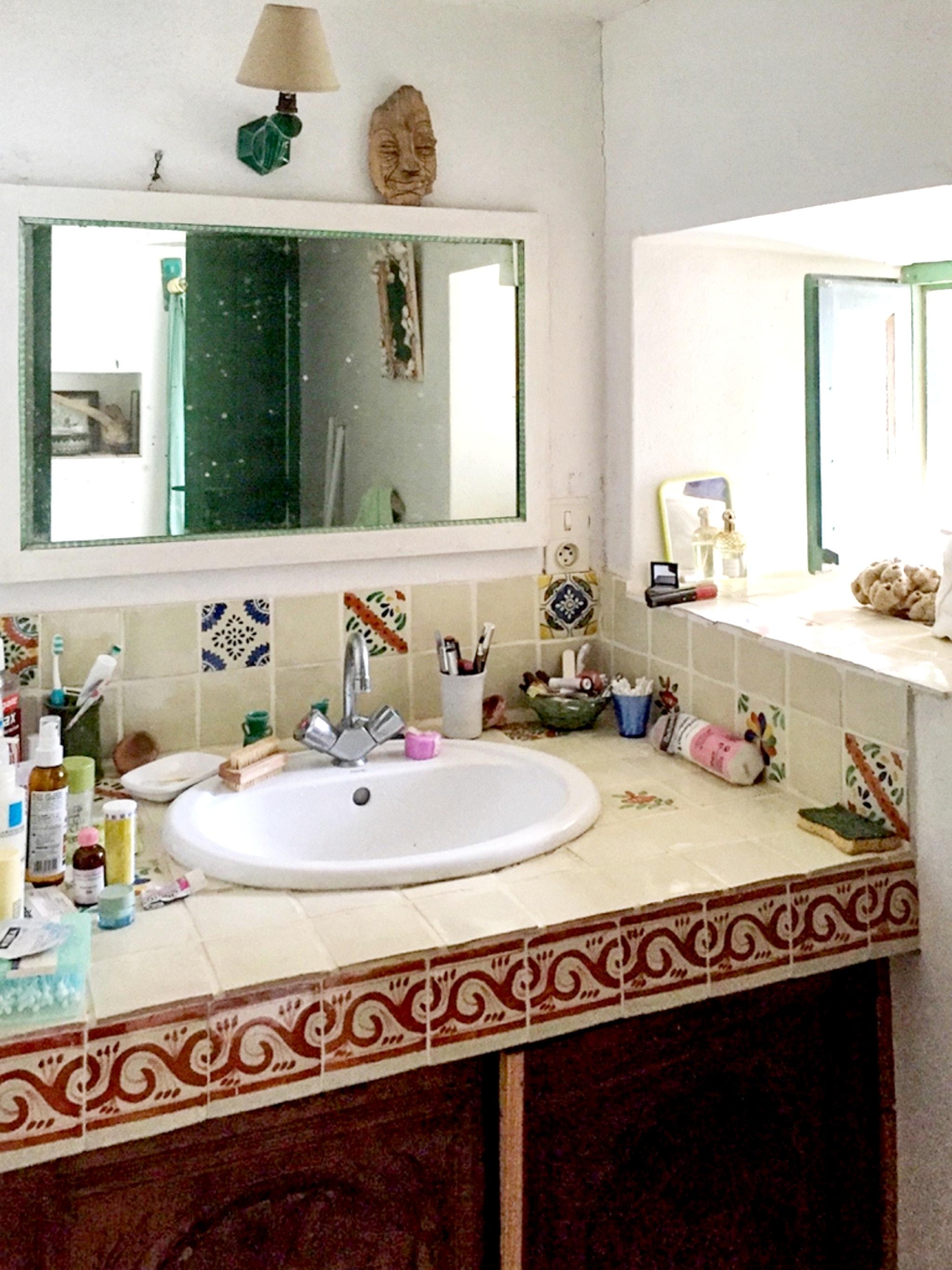 Maison de vacances Herrliches Haus mit neun Schlafzimmern und grandiosem Blick aufs Meer im hübschen Dörfchen (2202571), Centuri, Haute-Corse, Corse, France, image 26