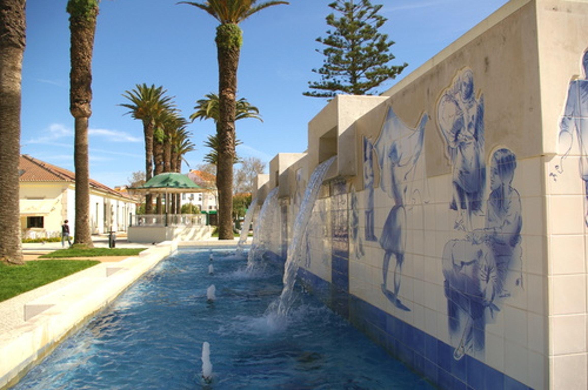 Ferienwohnung Wohnung mit einem Schlafzimmer in Peniche mit Terrasse und W-LAN - 400 m vom Strand entfer (2622208), Peniche, Costa de Prata, Zentral-Portugal, Portugal, Bild 56