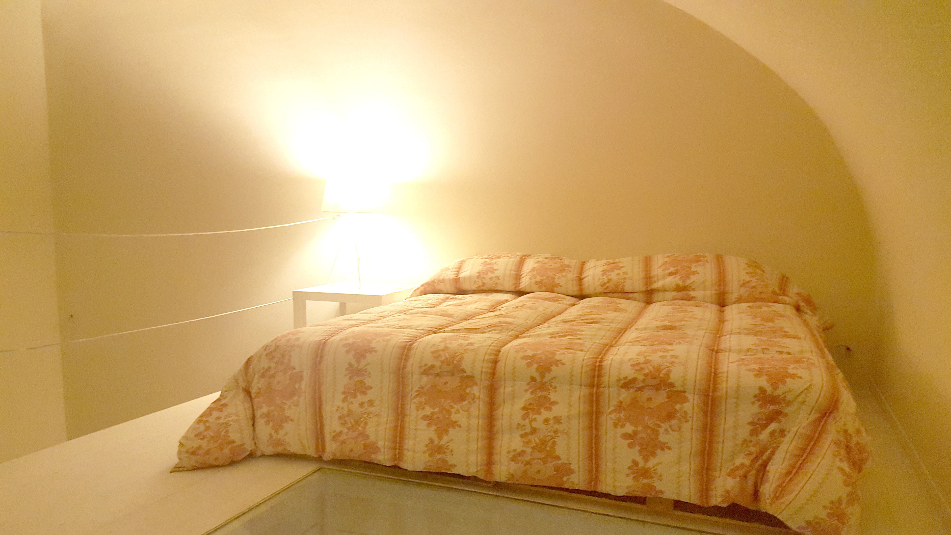 Ferienwohnung Wohnung mit 2 Schlafzimmern in Melfi - 70 km vom Strand entfernt (2339541), Melfi, Potenza, Basilikata, Italien, Bild 3