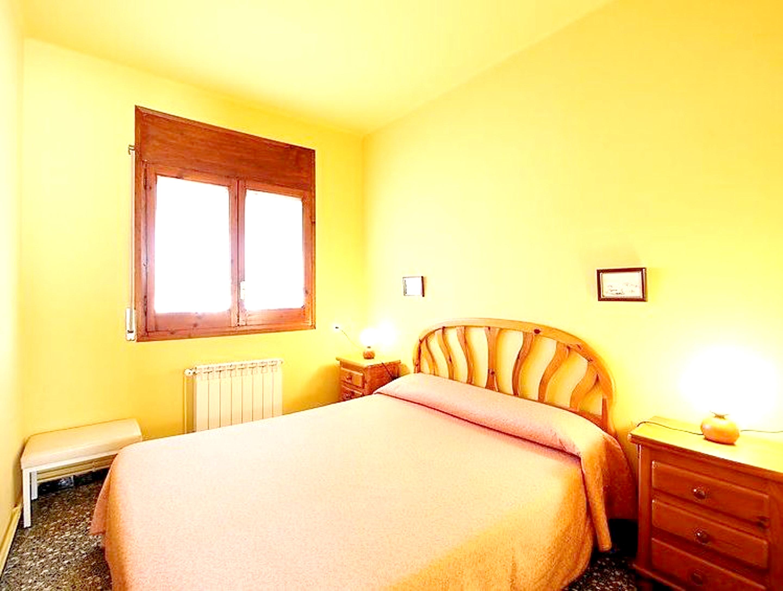 Ferienhaus Villa mit 6 Schlafzimmern in Canyelles mit toller Aussicht auf die Berge, privatem Pool, e (2339365), Canyelles, Costa del Garraf, Katalonien, Spanien, Bild 16