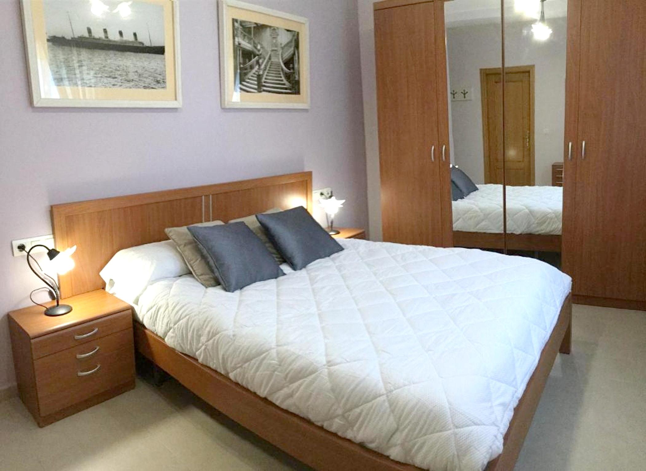 Villa mit 4 Schlafzimmern in Otura mit toller Auss Villa