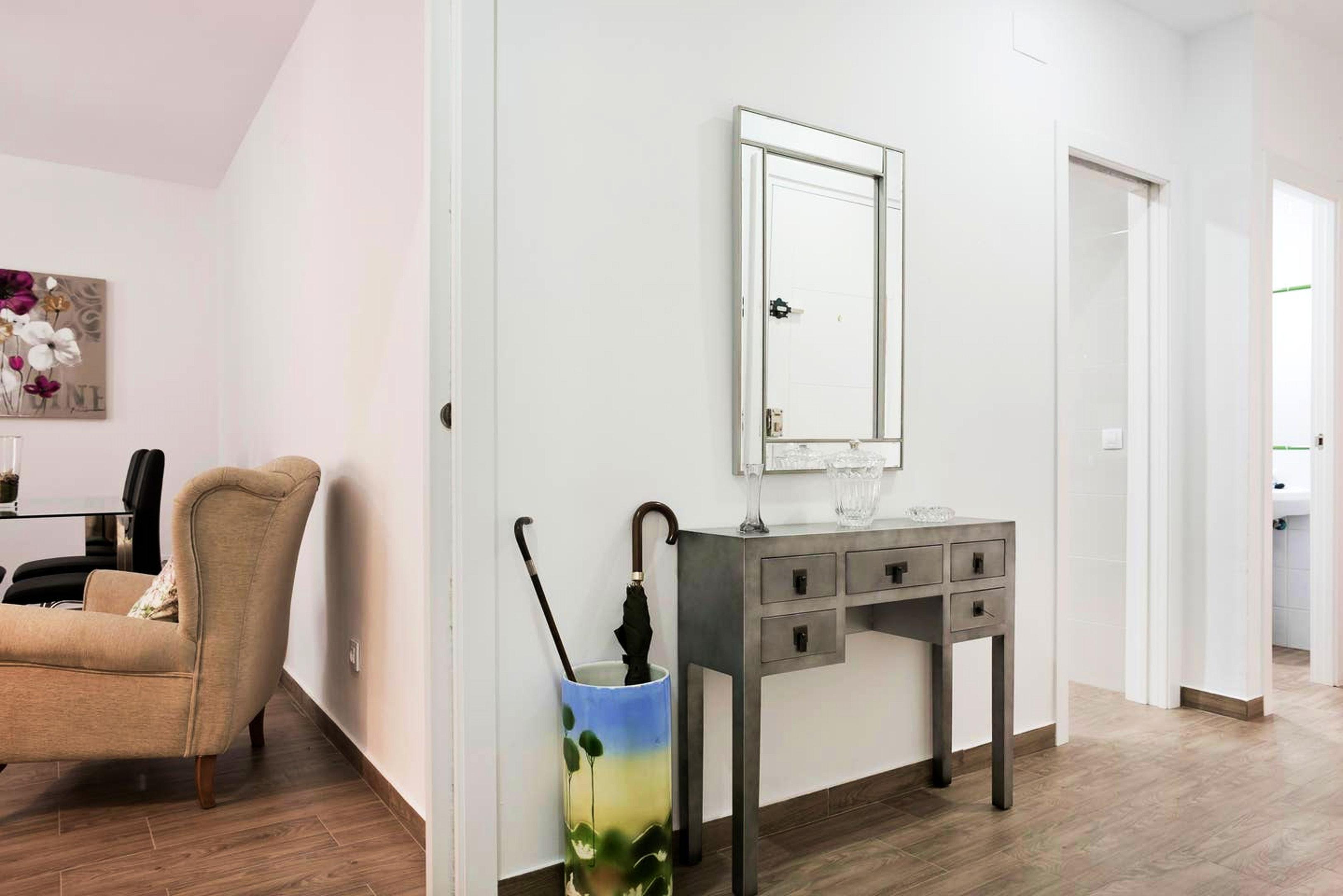 Ferienwohnung Wohnung mit 3 Schlafzimmern in Antequera mit möblierter Terrasse und W-LAN (2706842), Antequera, Malaga, Andalusien, Spanien, Bild 45