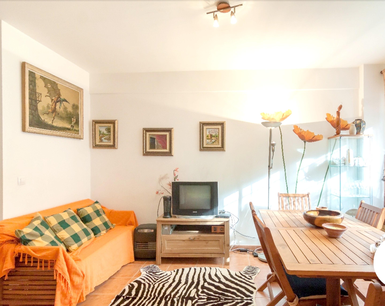 Ferienhaus Hütte mit 2 Schlafzimmern in Bustablado mit toller Aussicht auf die Berge und eingezäuntem (2339566), Bustablado, , Kantabrien, Spanien, Bild 17