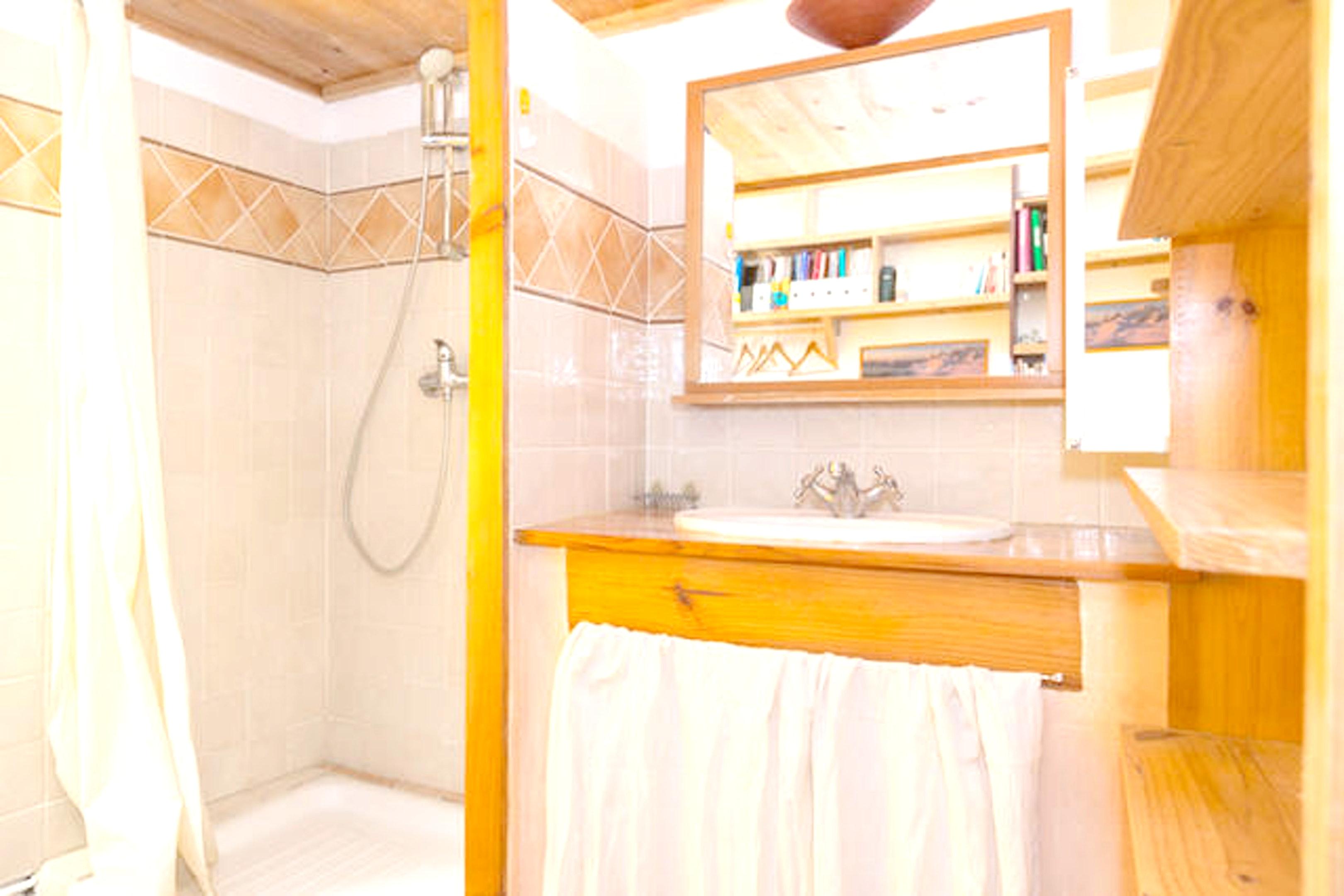 Holiday house Haus mit 2 Schlafzimmern in Avignon mit möblierter Terrasse und W-LAN (2407253), Avignon, Vaucluse, Provence - Alps - Côte d'Azur, France, picture 9