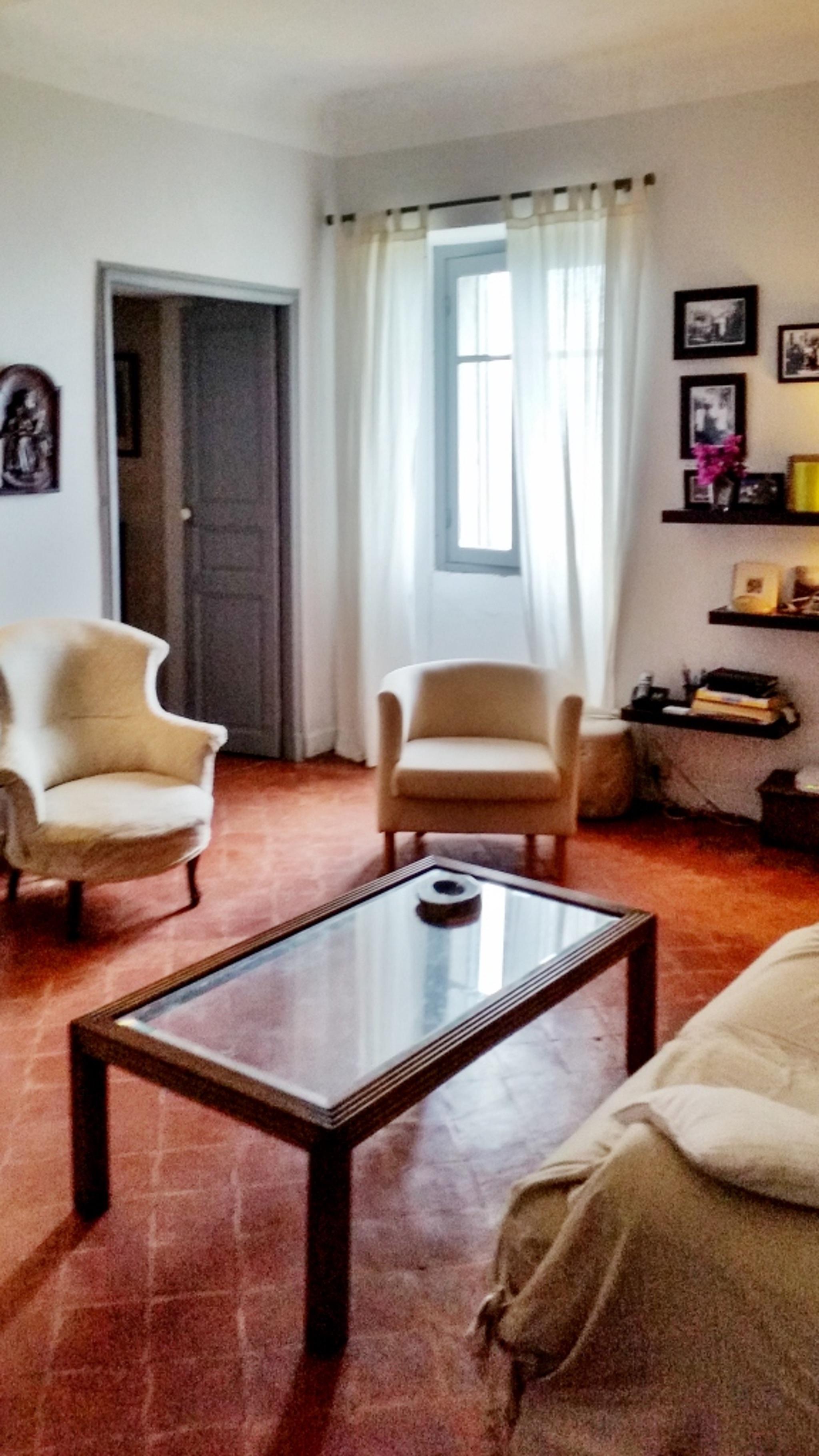 Ferienhaus Herrliches Haus mit neun Schlafzimmern und grandiosem Blick aufs Meer im hübschen Dörfchen (2202571), Centuri, Nordkorsika, Korsika, Frankreich, Bild 7