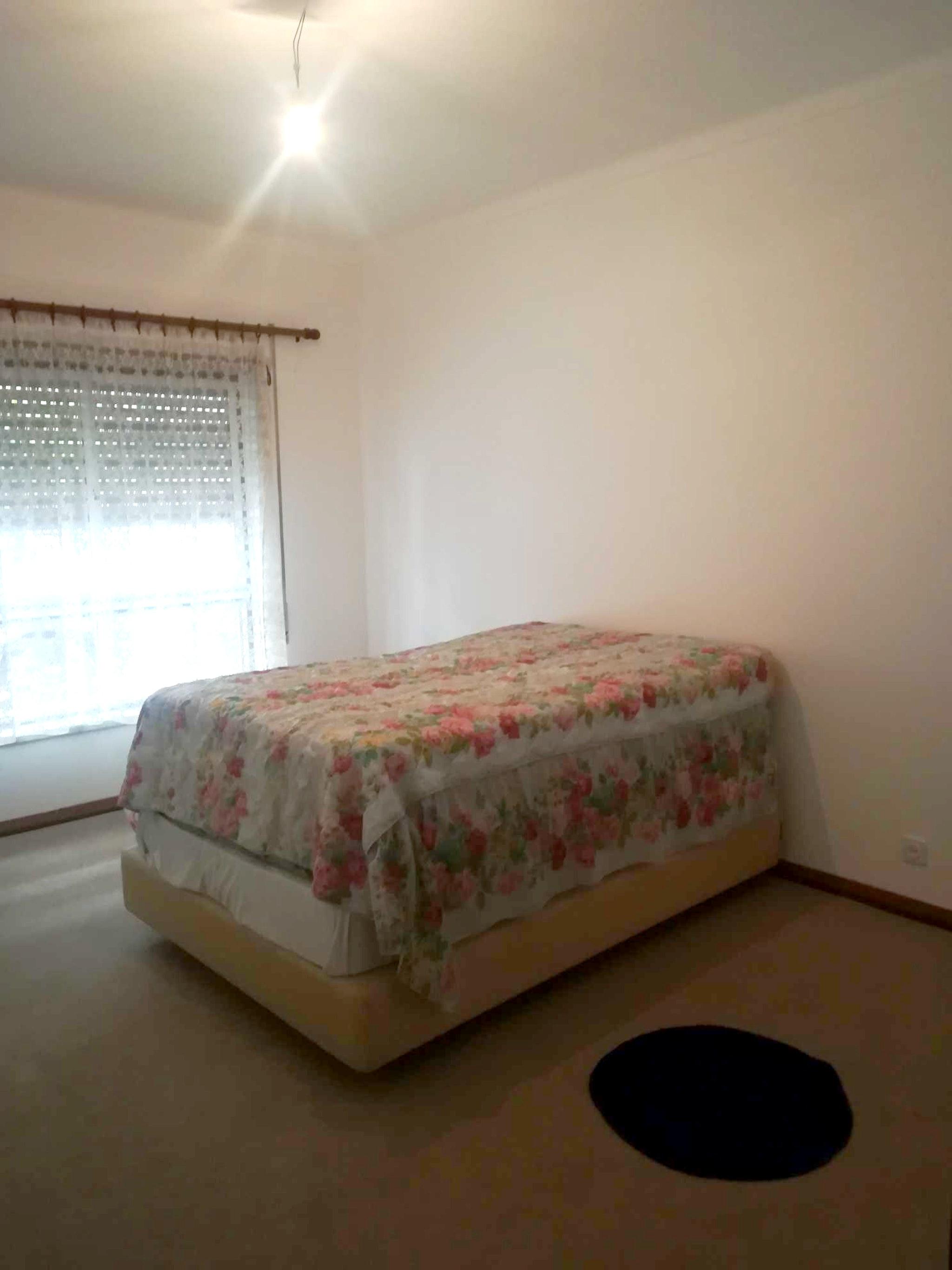Holiday apartment Wohnung mit 3 Schlafzimmern in Nazaré mit herrlichem Meerblick und möblierter Terrasse (2639548), Nazaré, Costa de Prata, Central-Portugal, Portugal, picture 8