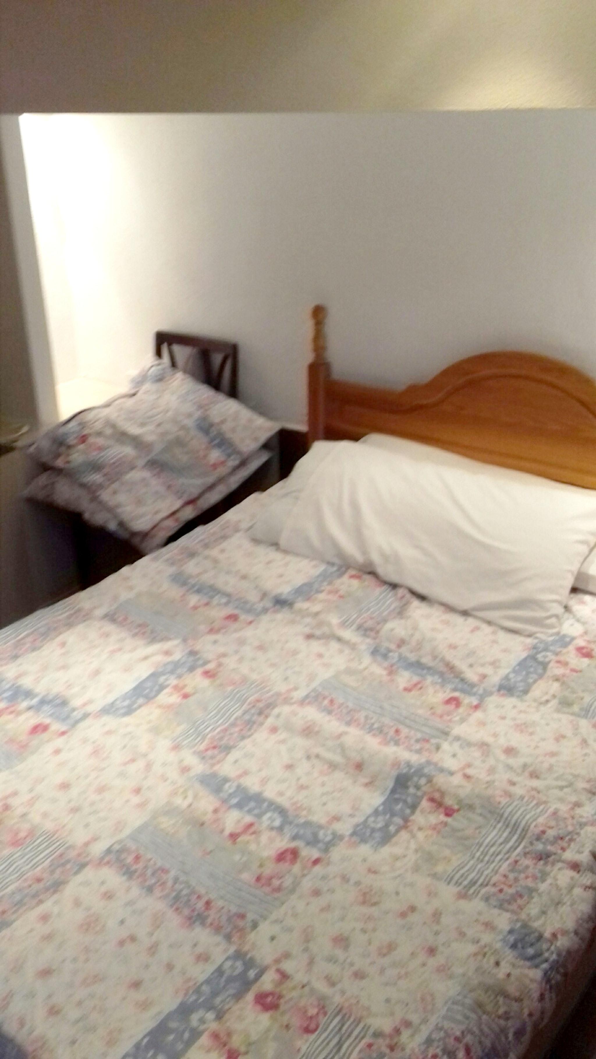 Maison de vacances Villa mit 2 Schlafzimmern in Mazarrón mit toller Aussicht auf die Berge, privatem Pool, ei (2632538), Mazarron, Costa Calida, Murcie, Espagne, image 14