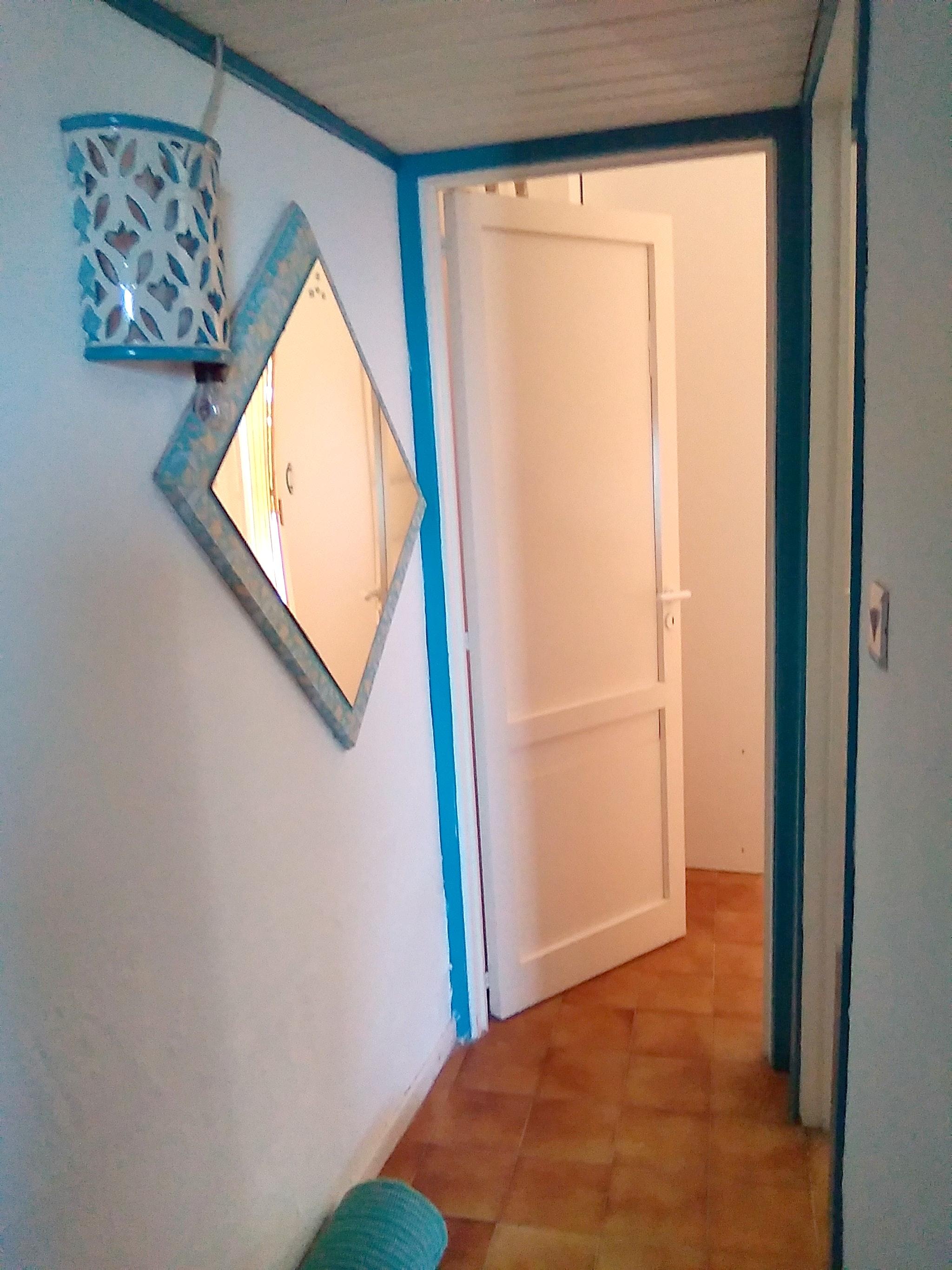 Maison de vacances Villa mit einem Schlafzimmer in Vulcanello mit herrlichem Meerblick und eingezäuntem Garte (2409224), Lipari, Lipari, Sicile, Italie, image 18