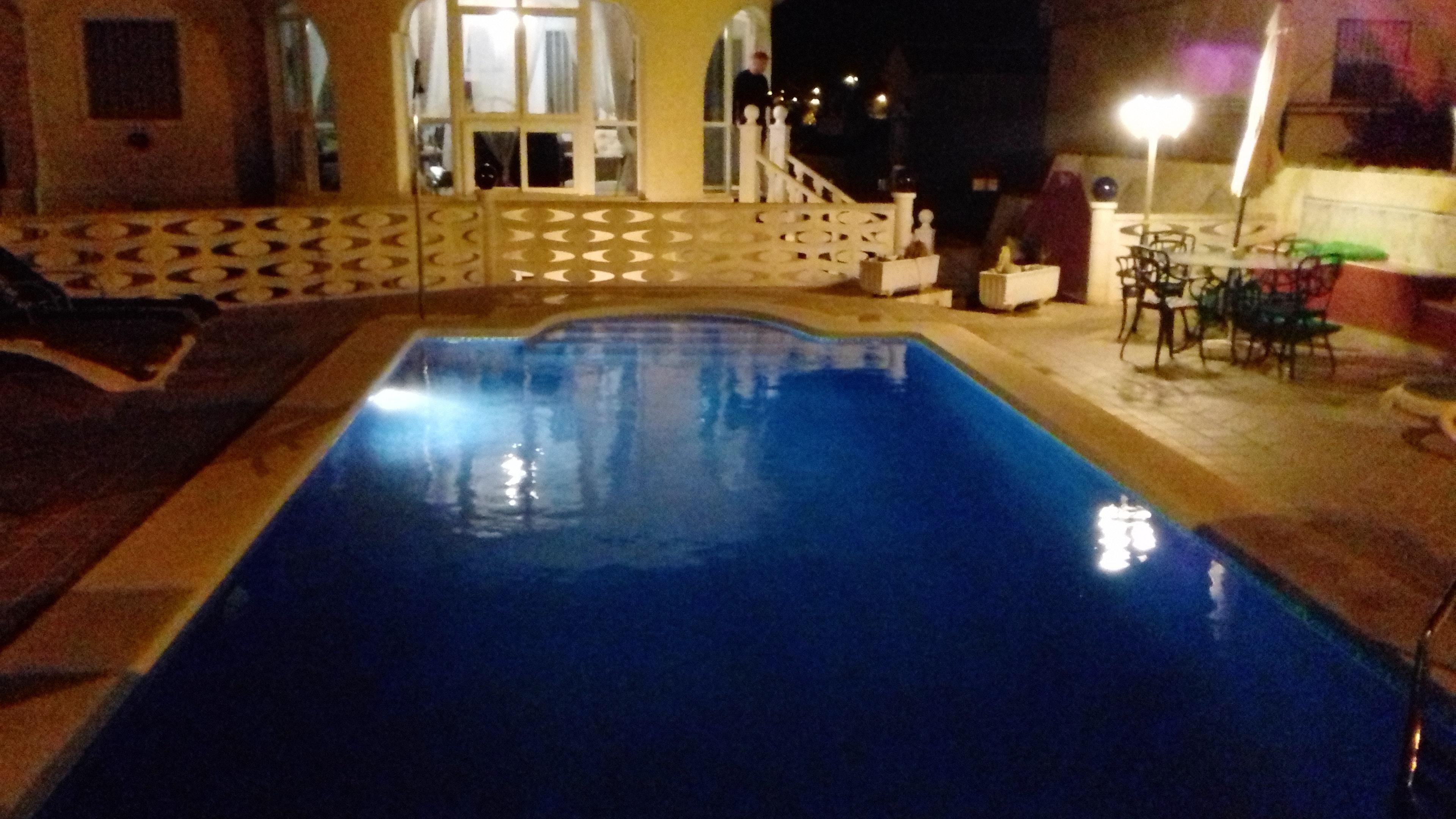 Appartement de vacances Wohnung mit 2 Schlafzimmern in Mazarrón mit toller Aussicht auf die Berge, privatem Pool,  (2632538), Mazarron, Costa Calida, Murcie, Espagne, image 46