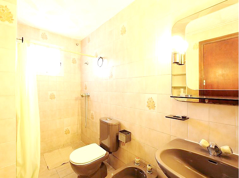 Ferienhaus Villa mit 6 Schlafzimmern in Canyelles mit toller Aussicht auf die Berge, privatem Pool, e (2339365), Canyelles, Costa del Garraf, Katalonien, Spanien, Bild 18