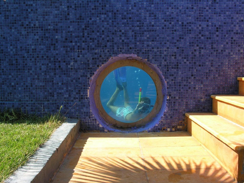 Ferienhaus Villa mit 4 Schlafzimmern in Eretria mit herrlichem Meerblick, privatem Pool, eingezäuntem (2201213), Eretria Evia, , Euböa, Griechenland, Bild 22