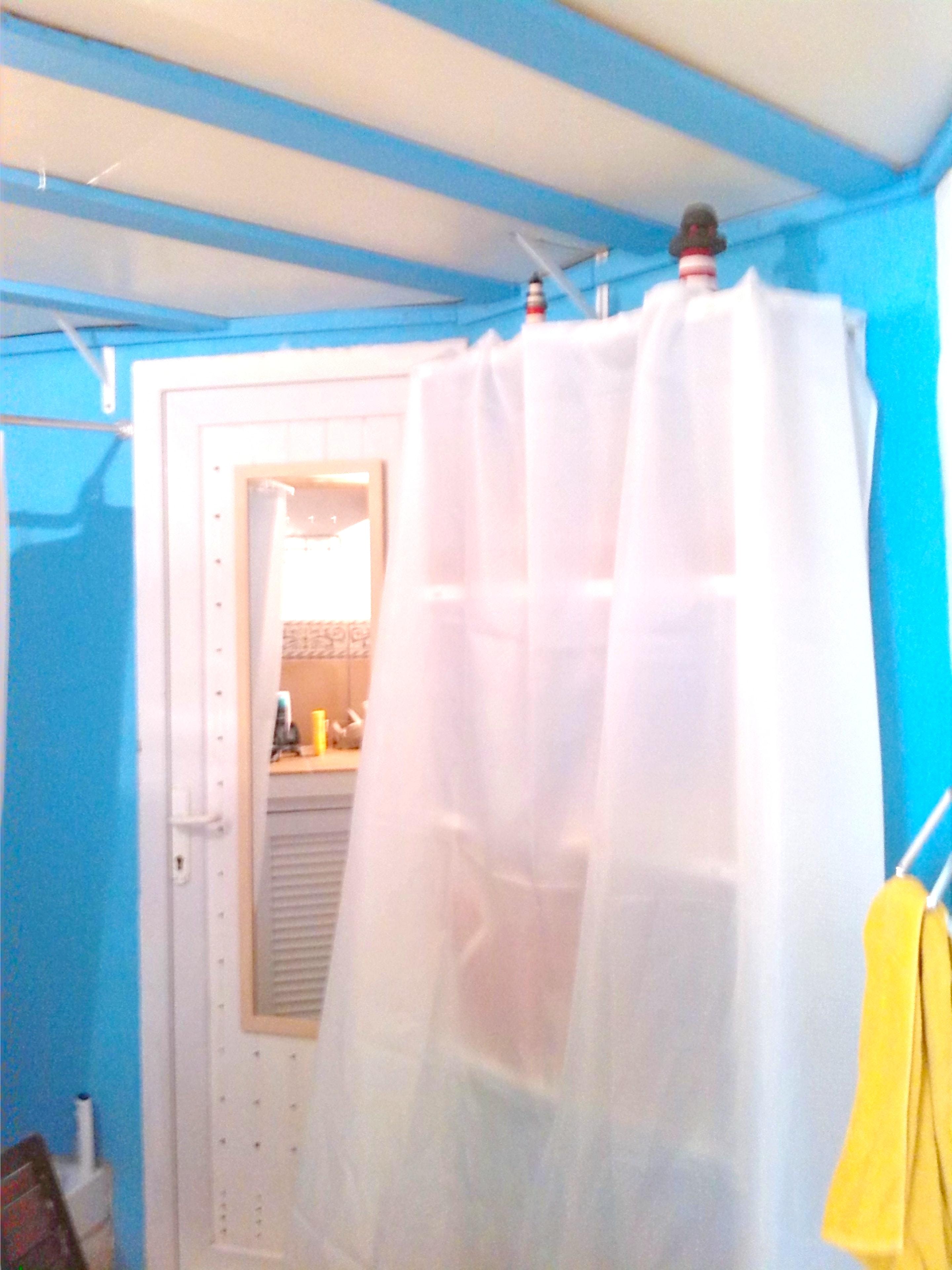 Ferienwohnung Wohnung mit einem Schlafzimmer in El Port de la Selva mit herrlichem Meerblick, Pool, möbl (2201531), El Port de la Selva, Costa Brava, Katalonien, Spanien, Bild 15