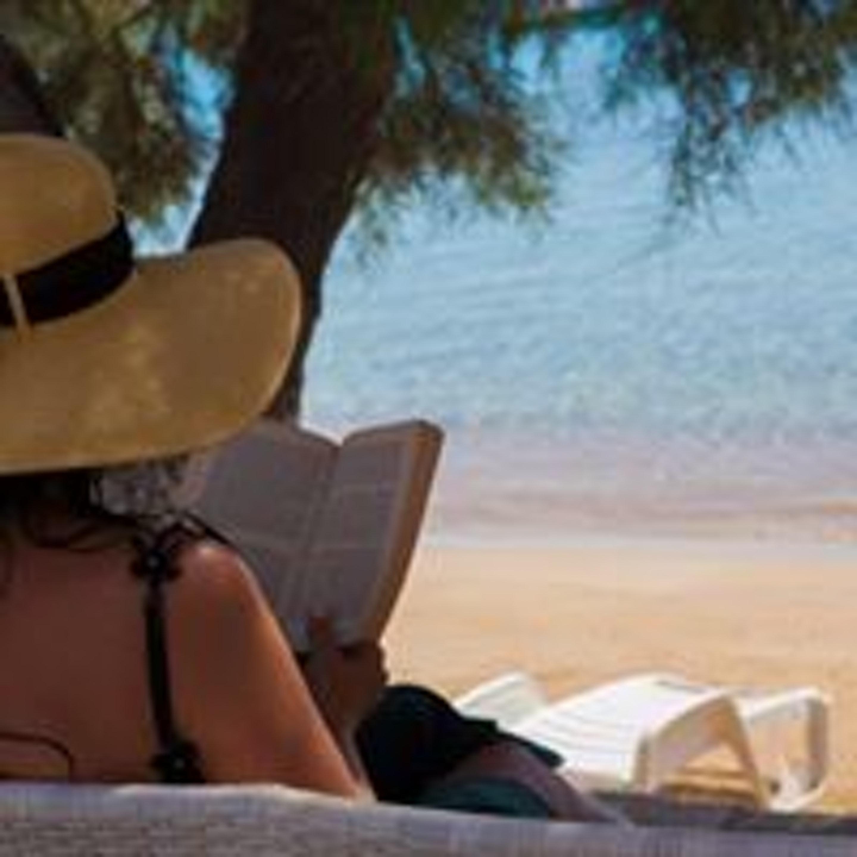 Holiday apartment Wohnung mit 2 Schlafzimmern in Paros mit herrlichem Meerblick, möbliertem Balkon und W-LAN (2201769), Paros, Paros, Cyclades, Greece, picture 14