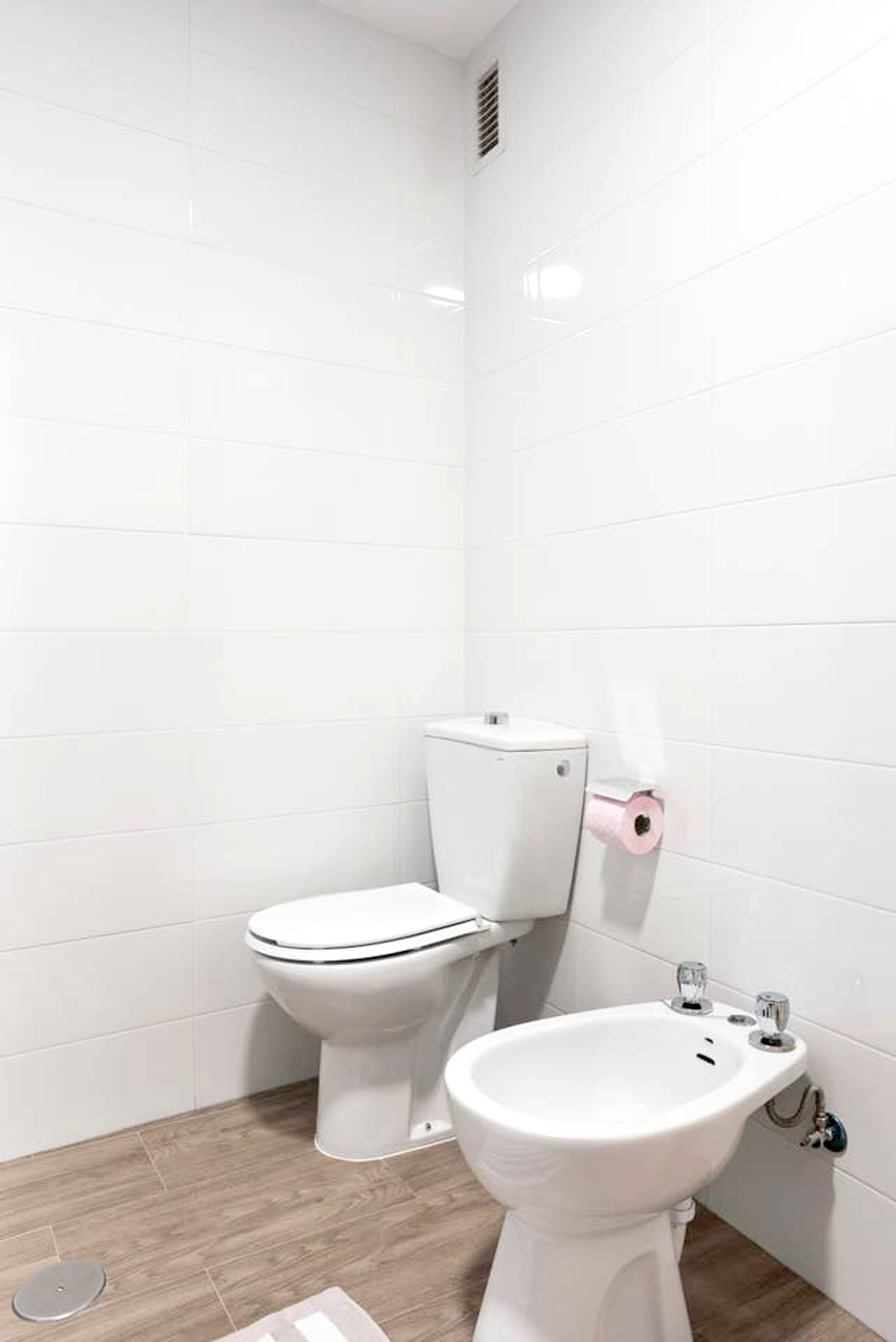Ferienwohnung Wohnung mit 3 Schlafzimmern in Antequera mit möblierter Terrasse und W-LAN (2706842), Antequera, Malaga, Andalusien, Spanien, Bild 52