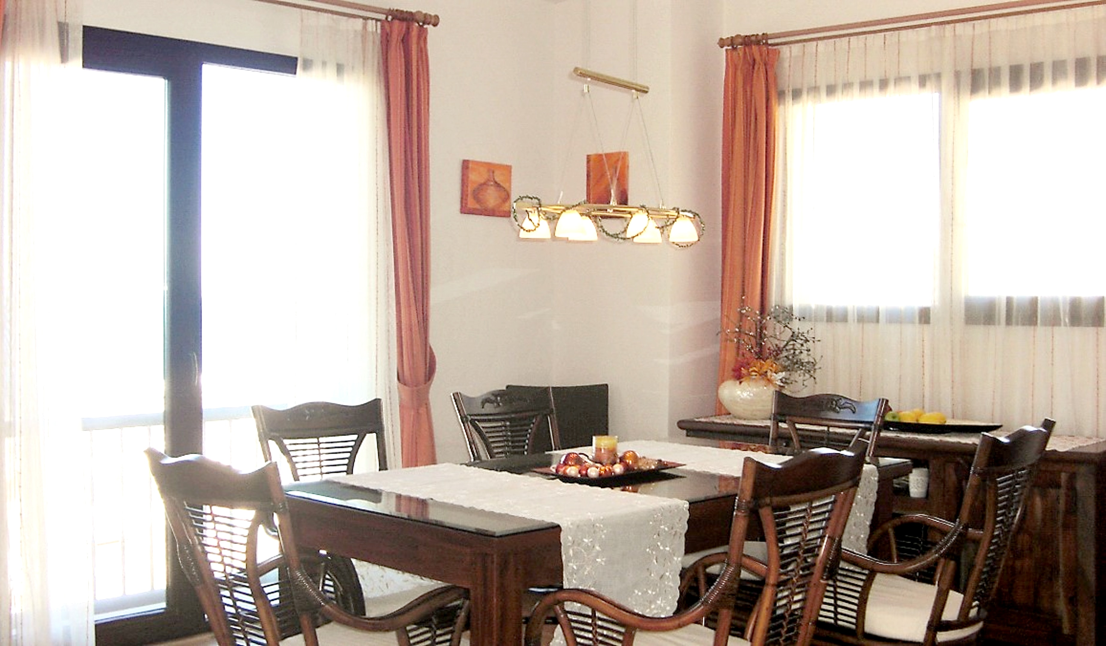 Ferienhaus Villa mit 3 Schlafzimmern in Turgutreis,Bodrum mit herrlichem Meerblick, Pool, eingezäunte (2202326), Turgutreis, , Ägäisregion, Türkei, Bild 13