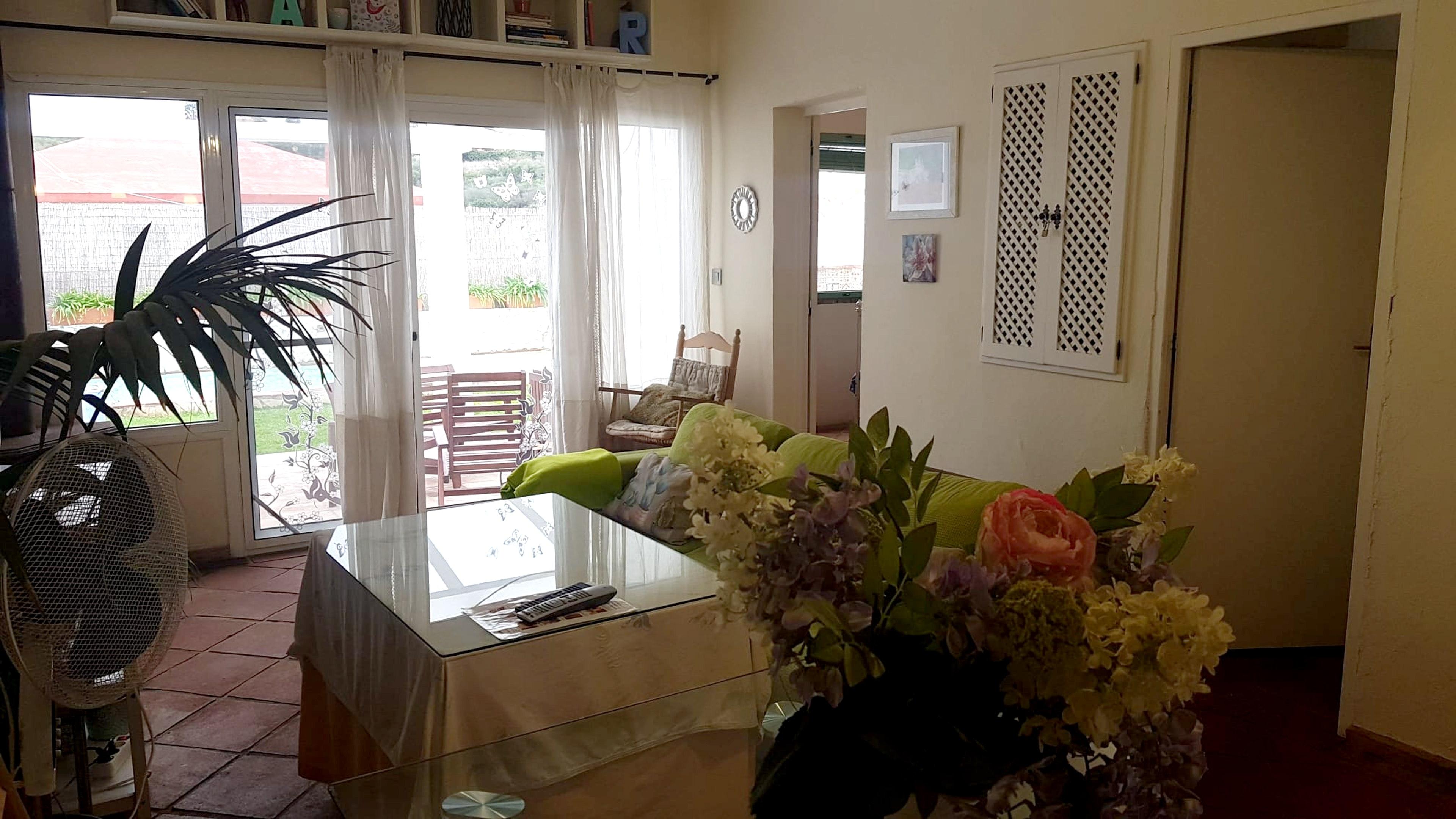 Villa mit 2 Schlafzimmern in San Roque mit private Villa  Costa Gaditana