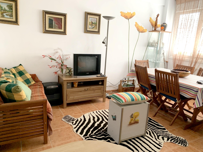 Ferienhaus Hütte mit 2 Schlafzimmern in Bustablado mit toller Aussicht auf die Berge und eingezäuntem (2339566), Bustablado, , Kantabrien, Spanien, Bild 57