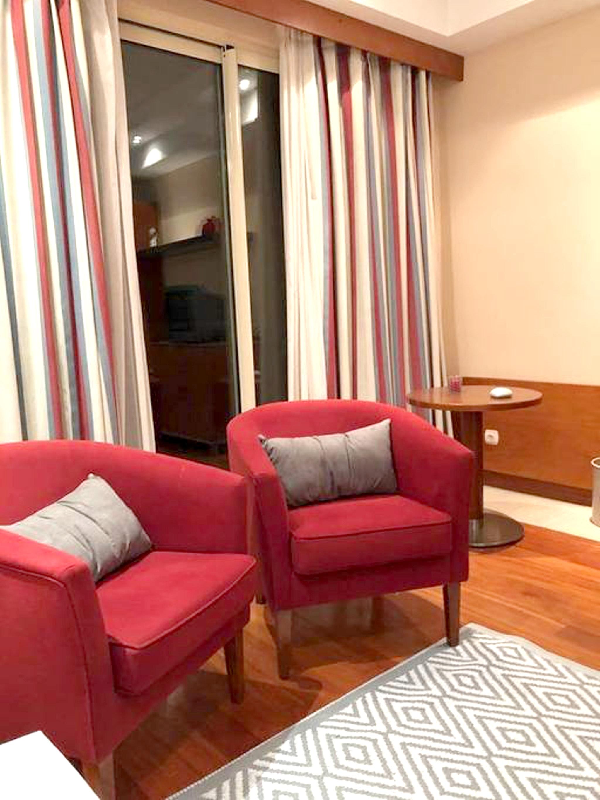 Ferienwohnung Wohnung mit einem Schlafzimmer in Estômbar mit bezauberndem Seeblick, Pool, eingezäuntem G (2623795), Estombar, , Algarve, Portugal, Bild 12