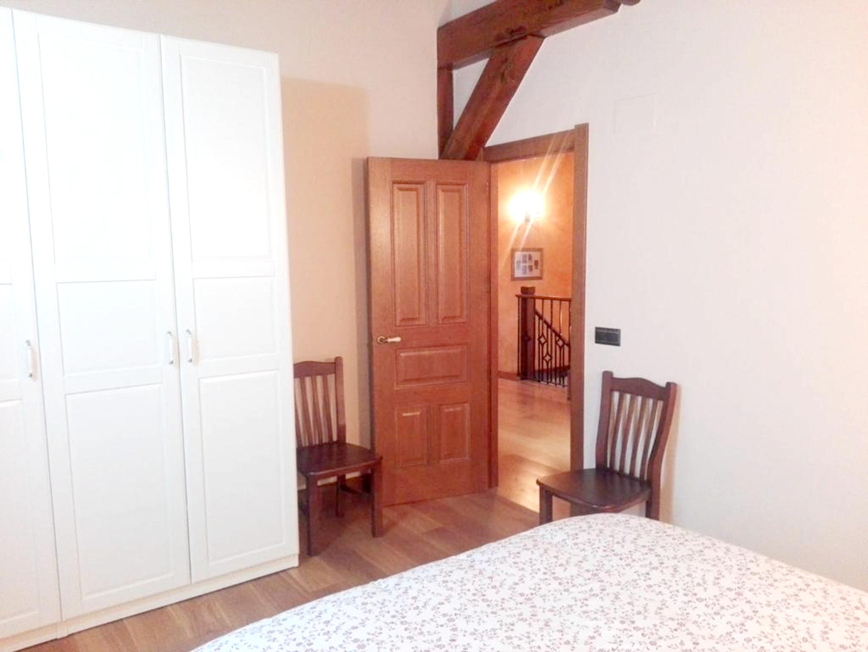 Ferienhaus Villa mit 6 Schlafzimmern in Bizkaia mit privatem Pool und möblierter Terrasse (2519370), Dima, Bizkaia, Baskenland, Spanien, Bild 27