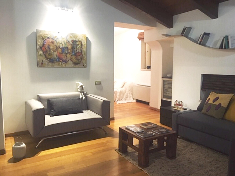 Ferienhaus Haus mit 2 Schlafzimmern in Salerno mit möblierter Terrasse und W-LAN (2644279), Salerno, Salerno, Kampanien, Italien, Bild 38