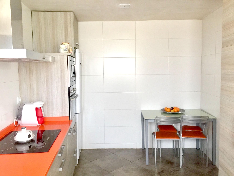 Ferienhaus Haus mit 3 Schlafzimmern in Arellano mit toller Aussicht auf die Berge und möblierter Terr (2420299), Arellano, , Navarra, Spanien, Bild 10