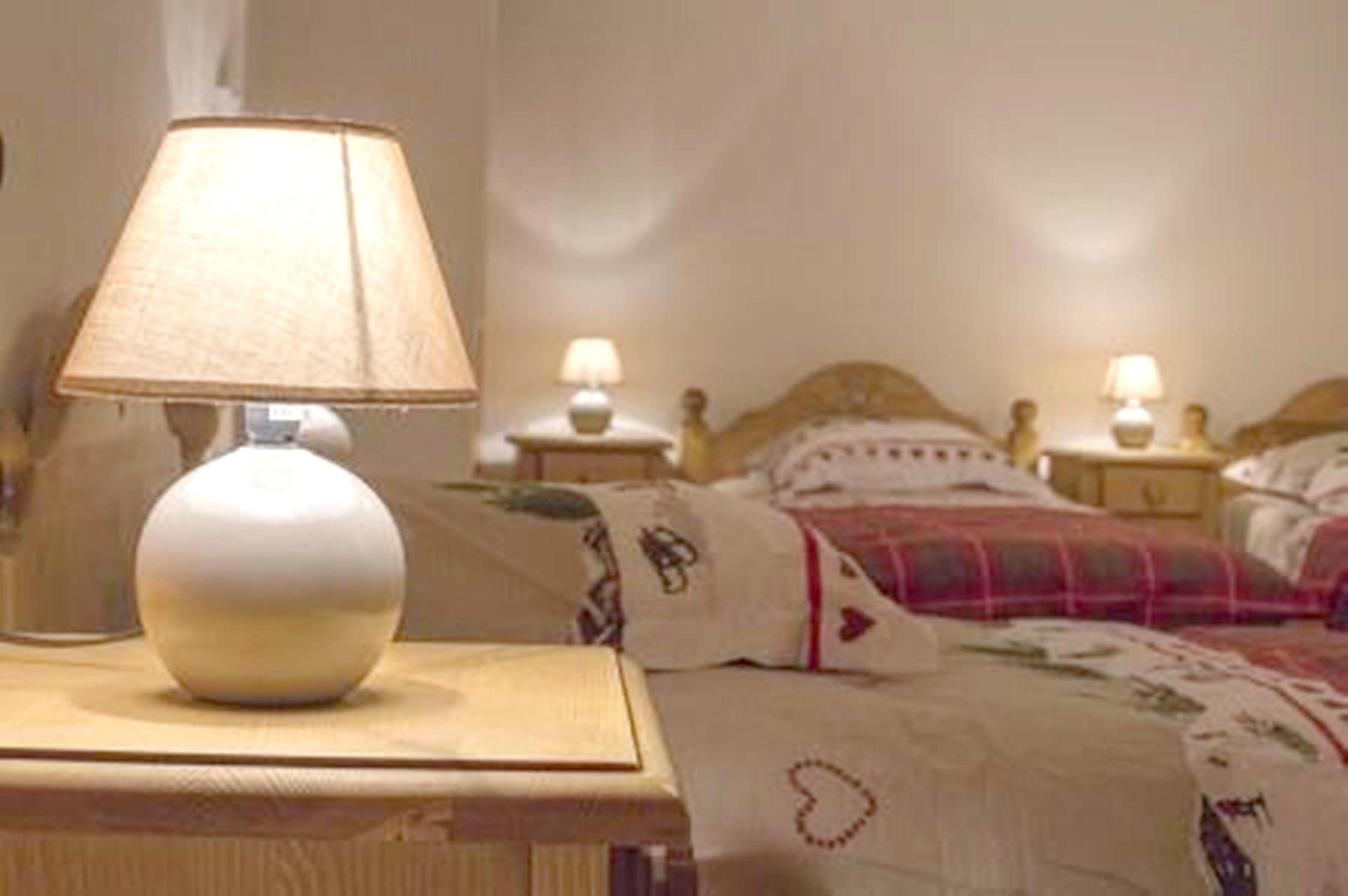 Maison de vacances Hütte mit 7 Schlafzimmern in Les Moussières mit toller Aussicht auf die Berge, möblierter  (2677371), Les Moussières, Jura, Franche-Comté, France, image 23