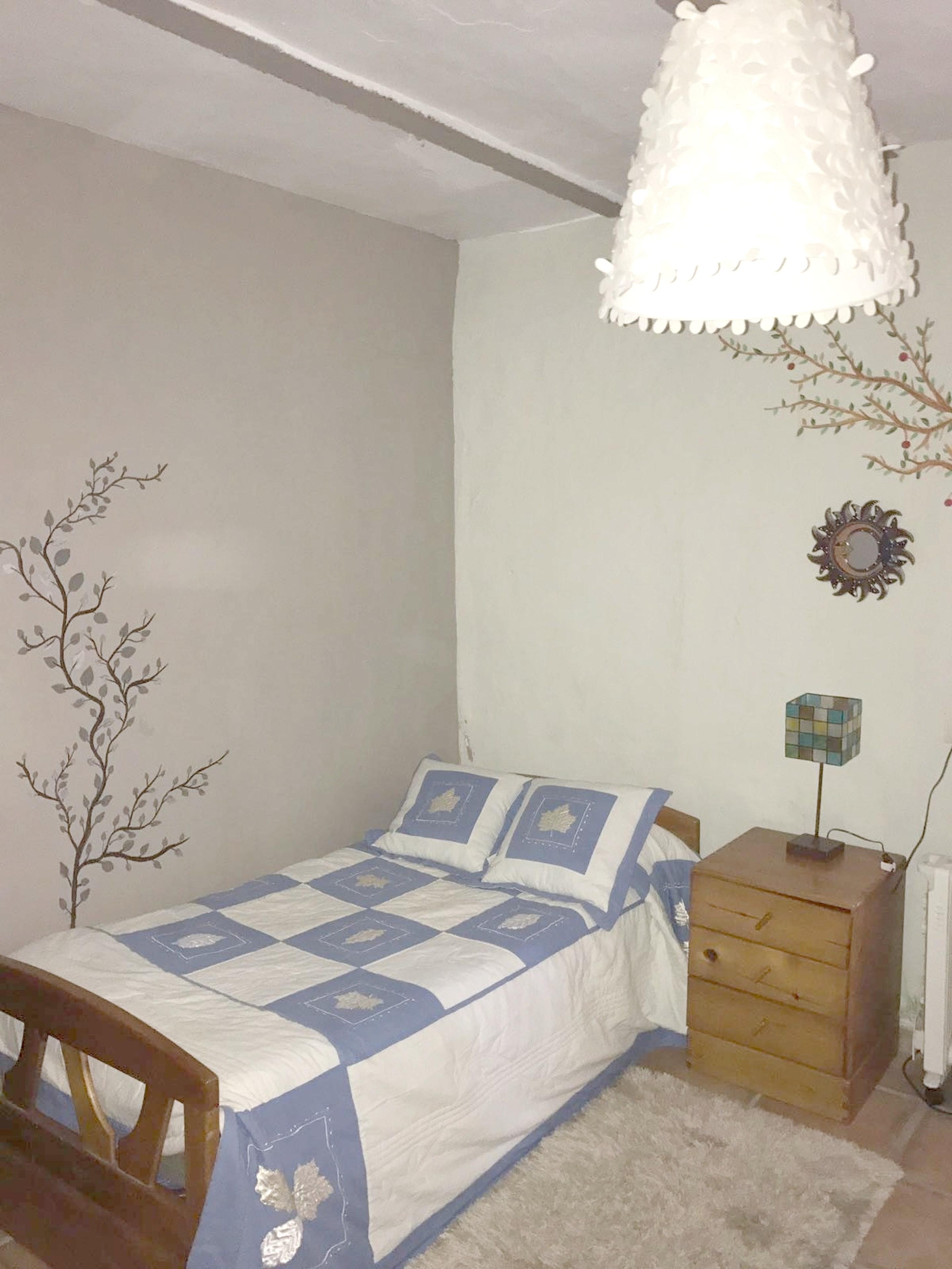 Ferienhaus Haus mit 7 Schlafzimmern in Burguillos de Toledo mit privatem Pool und eingezäuntem Garten (2299203), Burguillos de Toledo, Toledo, Kastilien-La Mancha, Spanien, Bild 22
