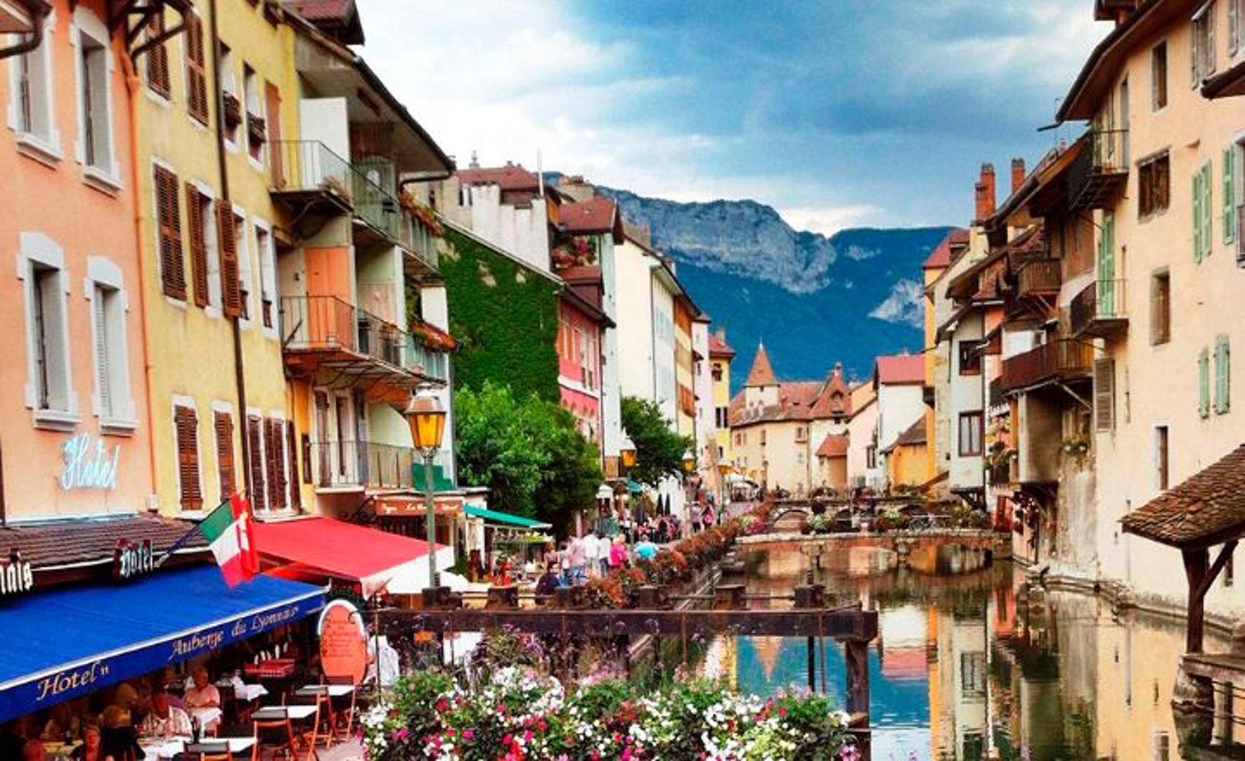 Maison de vacances Immobilie mit 2 Schlafzimmern in La Garde-Freinet mit toller Aussicht auf die Berge und ei (2644811), La Garde Freinet, Côte d'Azur, Provence - Alpes - Côte d'Azur, France, image 12