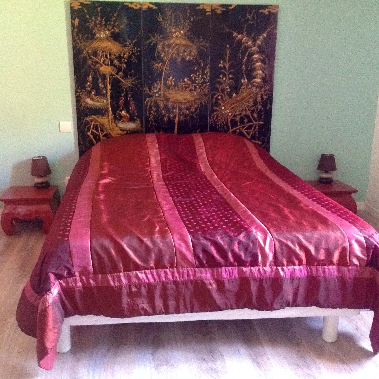 Ferienhaus Haus mit 4 Schlafzimmern in Gaillac mit eingezäuntem Garten und W-LAN (2339979), Gaillac, Tarn, Midi-Pyrénées, Frankreich, Bild 20