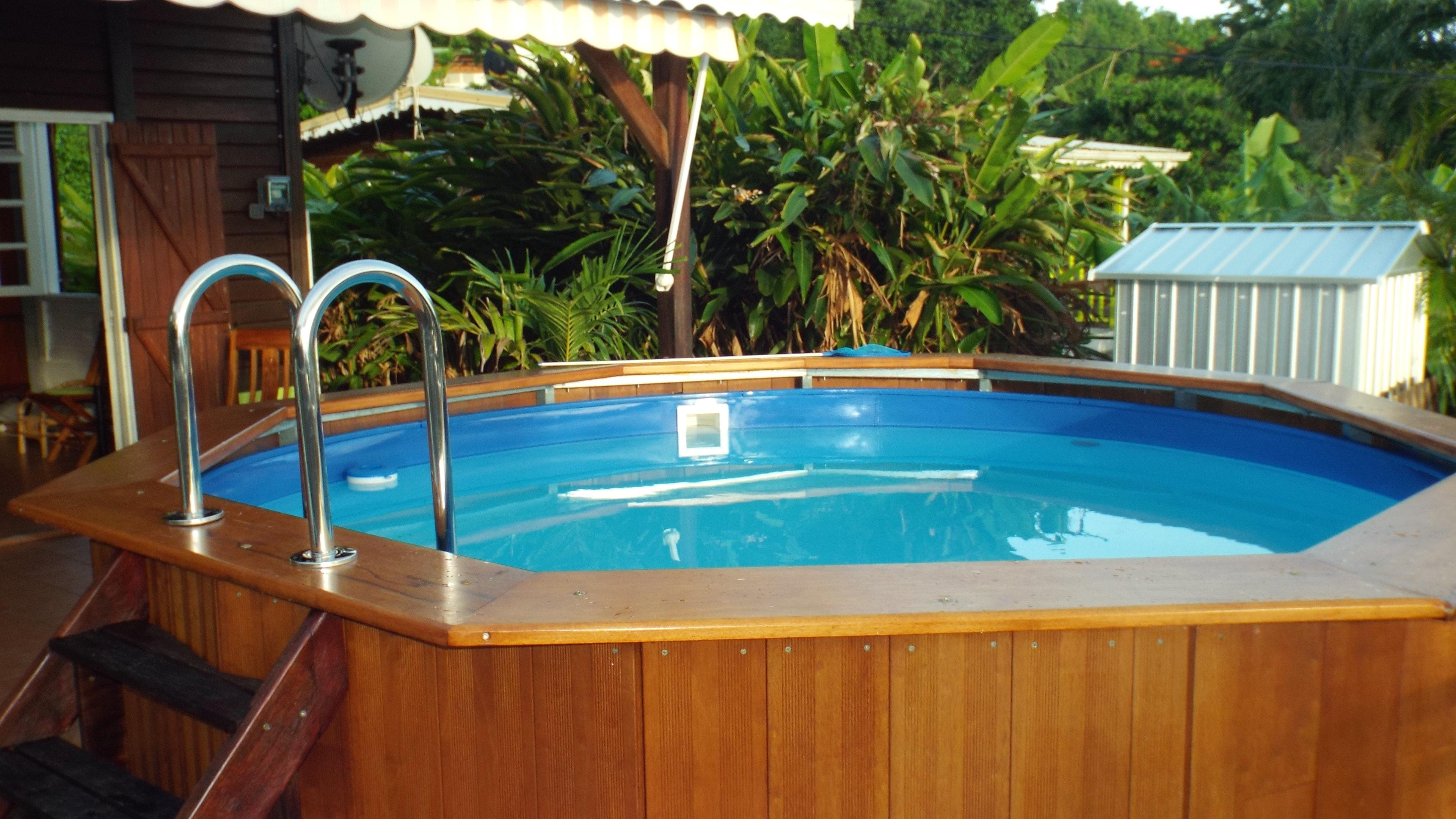 Villa mit 2 Schlafzimmern in Pointe noire mit herr Villa  Pointe Noire
