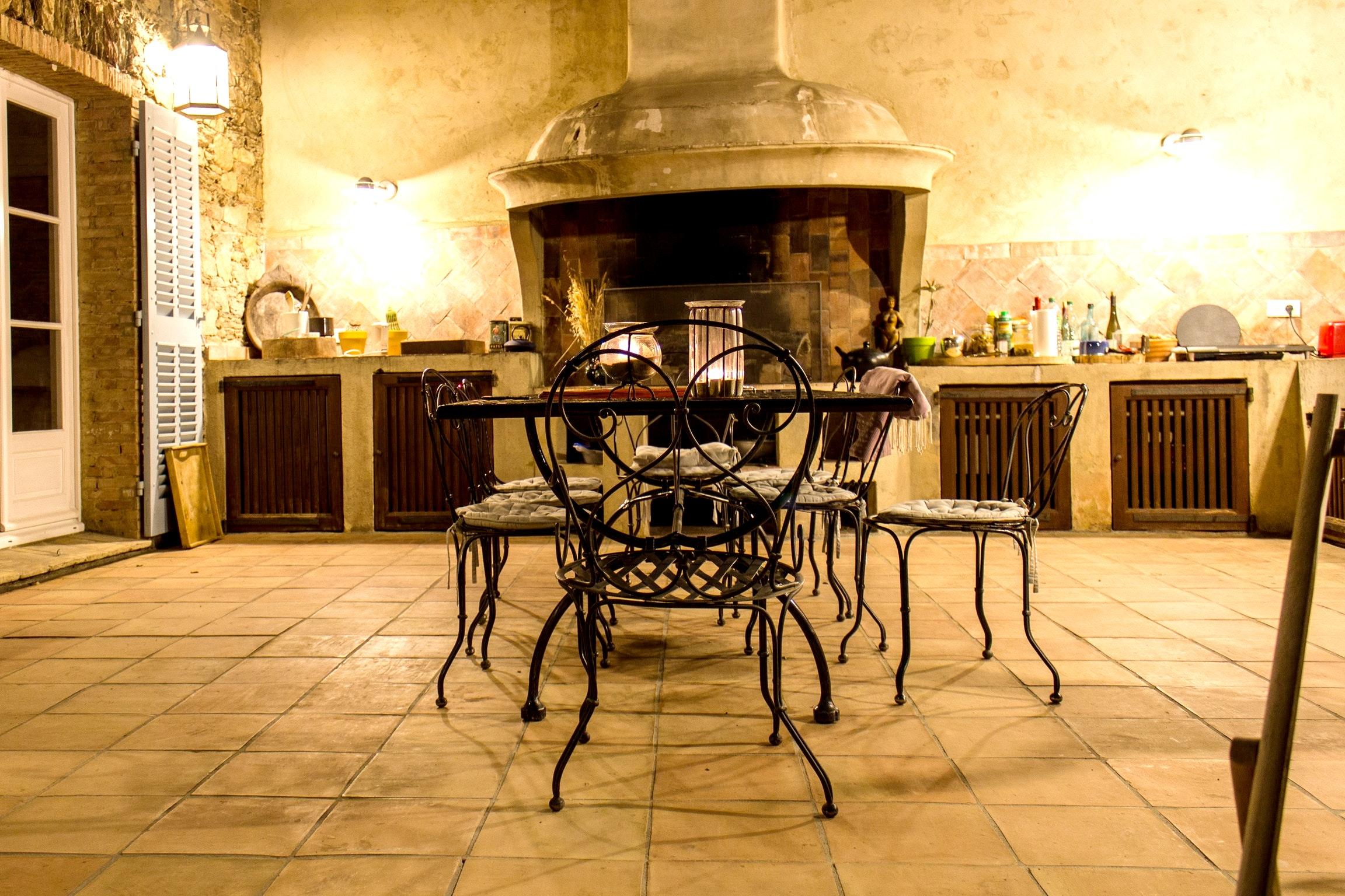 Maison de vacances Villa mit 5 Zimmern in La Garde-Freinet mit privatem Pool, Garten und W-LAN - 20 km vom St (2339879), La Garde Freinet, Côte d'Azur, Provence - Alpes - Côte d'Azur, France, image 26