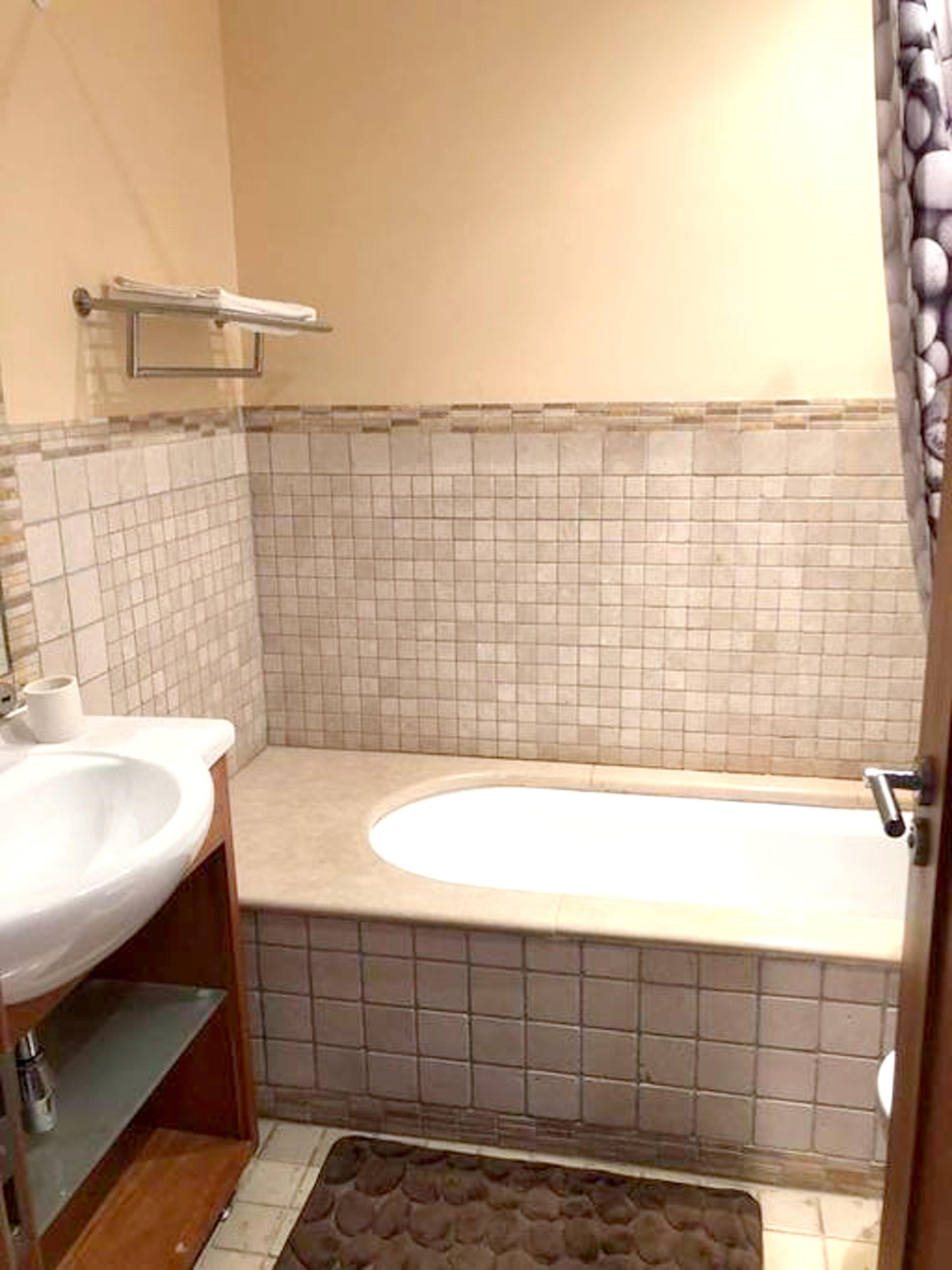 Ferienwohnung Wohnung mit einem Schlafzimmer in Estômbar mit bezauberndem Seeblick, Pool, eingezäuntem G (2623795), Estombar, , Algarve, Portugal, Bild 28