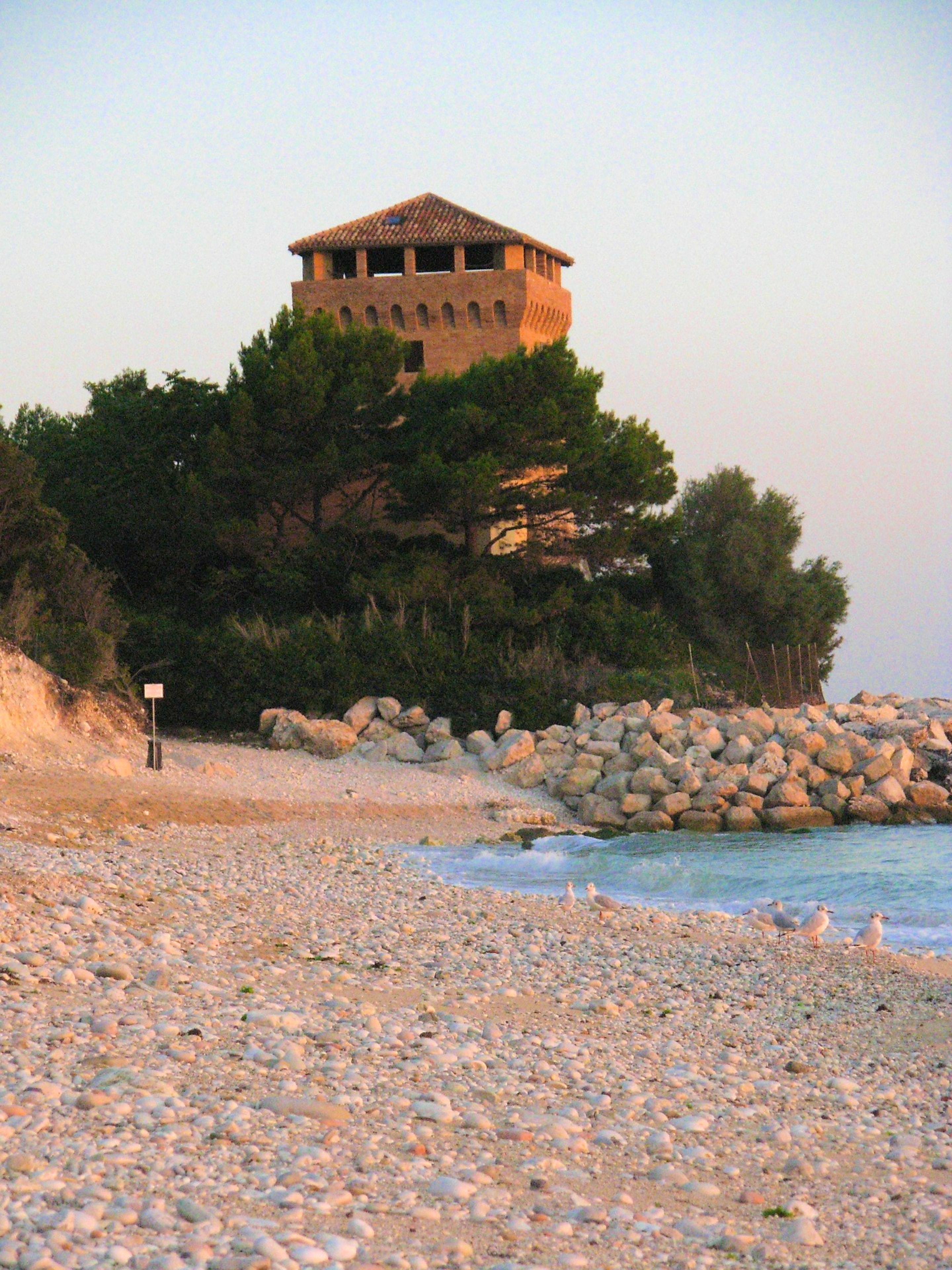 Ferienhaus Villa mit 5 Schlafzimmern in Pesaro mit privatem Pool, eingezäuntem Garten und W-LAN - 3 k (2202299), Pesaro, Pesaro und Urbino, Marken, Italien, Bild 34