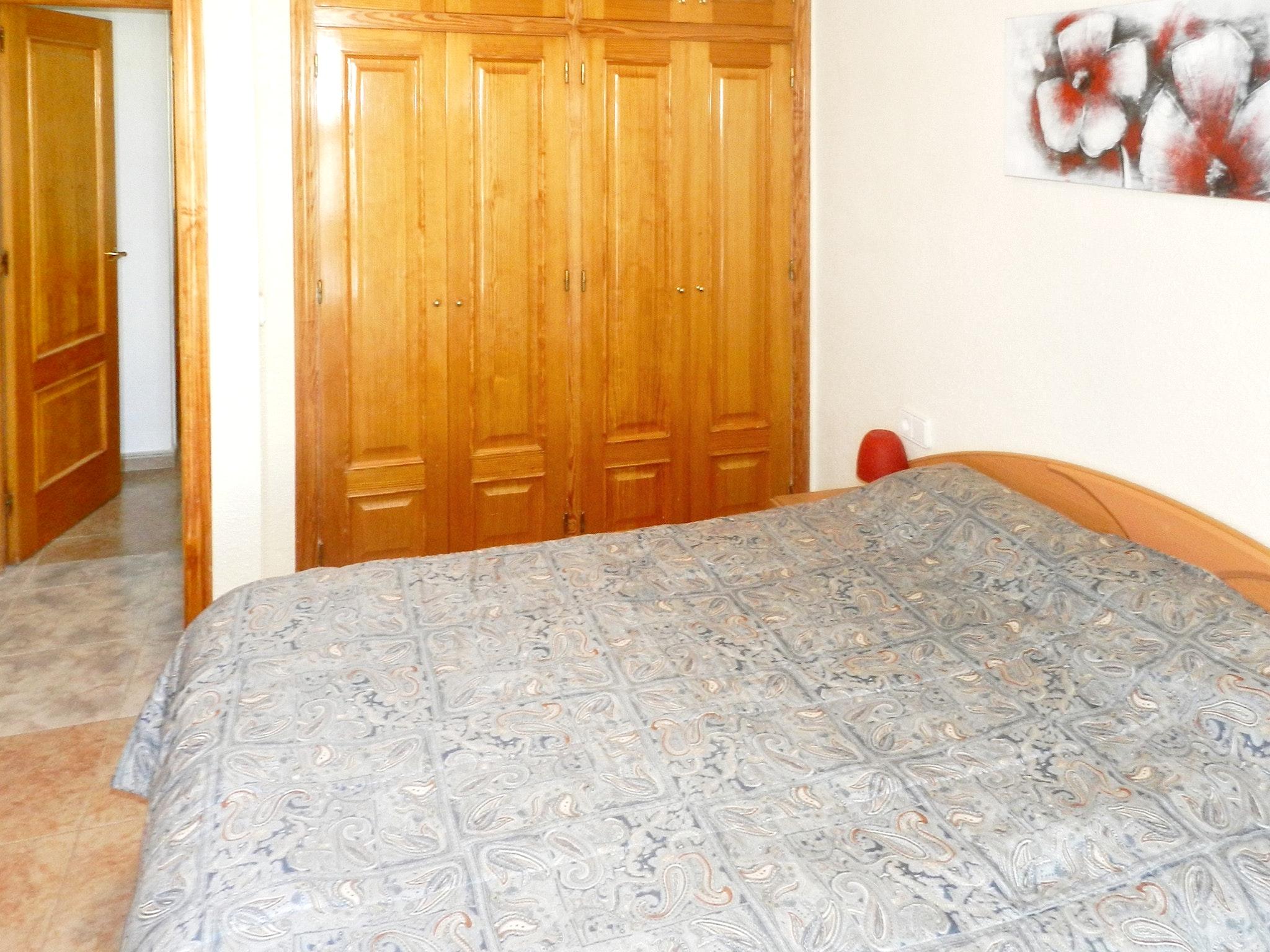 Ferienhaus Helles, modernes Haus in Torrevieja mit Gemeinschaftspool, 5 Minuten vom Strand La Mata en (2201630), Torrevieja, Costa Blanca, Valencia, Spanien, Bild 36