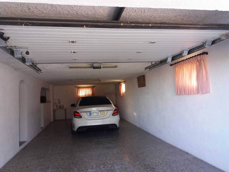 Holiday house Haus mit 7 Schlafzimmern in Lajeosa mit toller Aussicht auf die Berge und eingezäuntem Gar (2557861), Lajeosa, , Central-Portugal, Portugal, picture 8