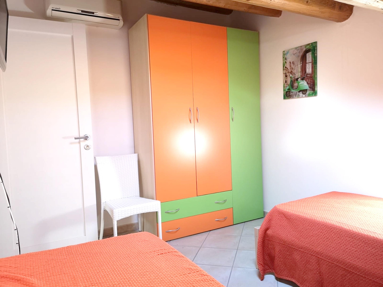 Maison de vacances Villa mit 4 Schlafzimmern in Scicli mit privatem Pool, eingezäuntem Garten und W-LAN - 300 (2617979), Scicli, Ragusa, Sicile, Italie, image 22