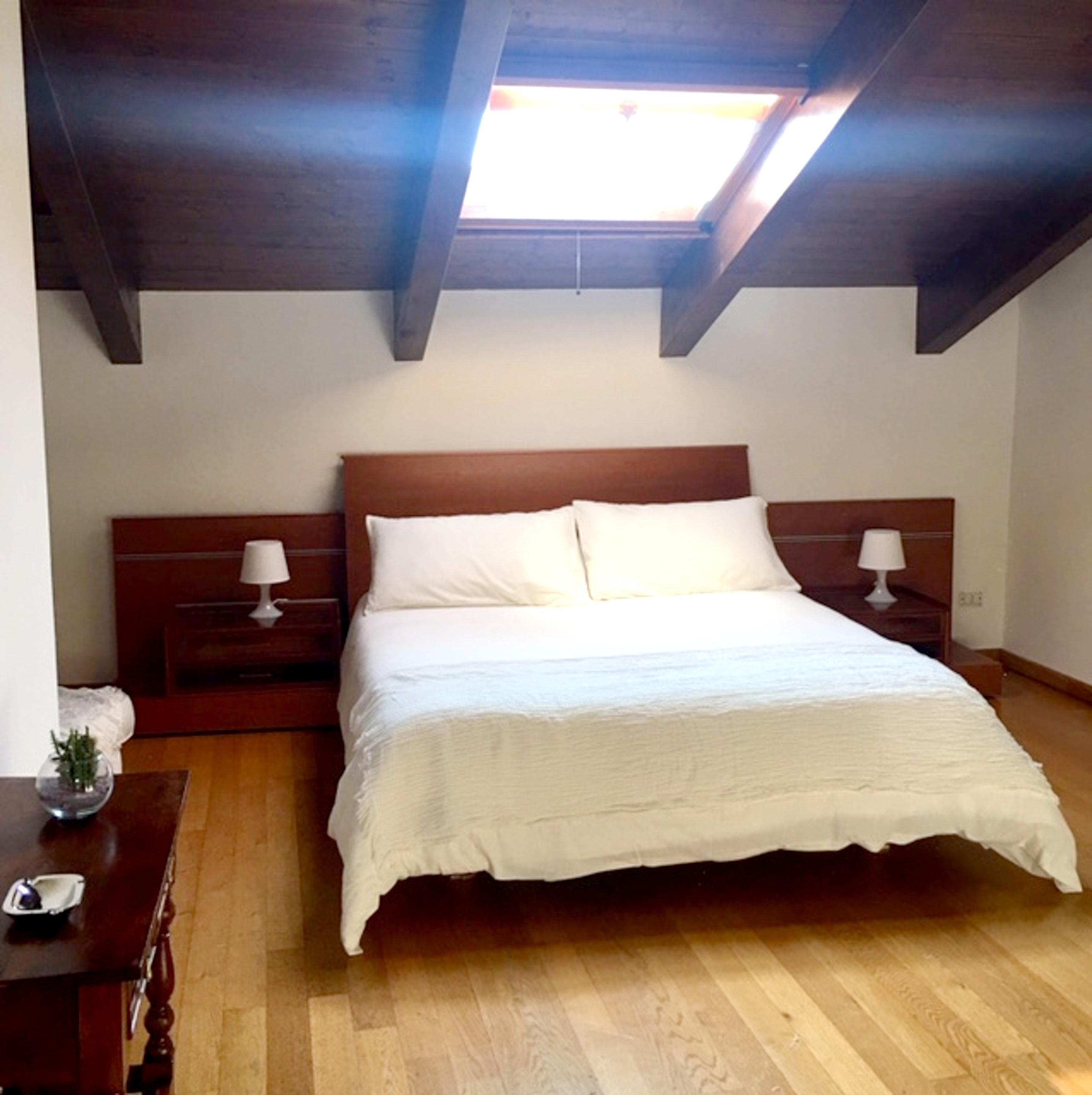 Ferienhaus Haus mit 2 Schlafzimmern in Salerno mit möblierter Terrasse und W-LAN (2644279), Salerno, Salerno, Kampanien, Italien, Bild 11