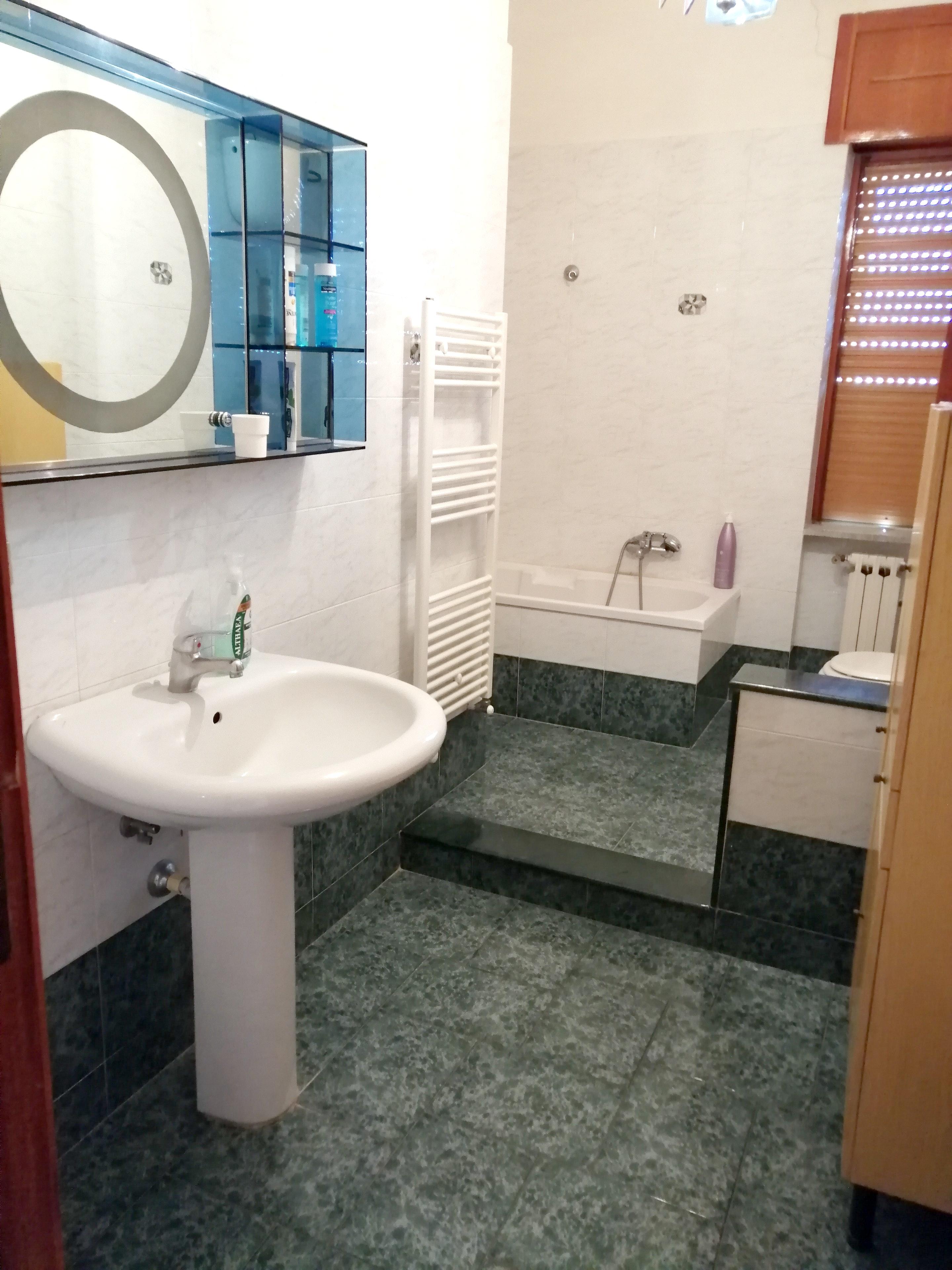 Ferienwohnung Wohnung mit 3 Schlafzimmern in Pagani mit schöner Aussicht auf die Stadt, Balkon und W-LAN (2690733), Pagani, Salerno, Kampanien, Italien, Bild 5