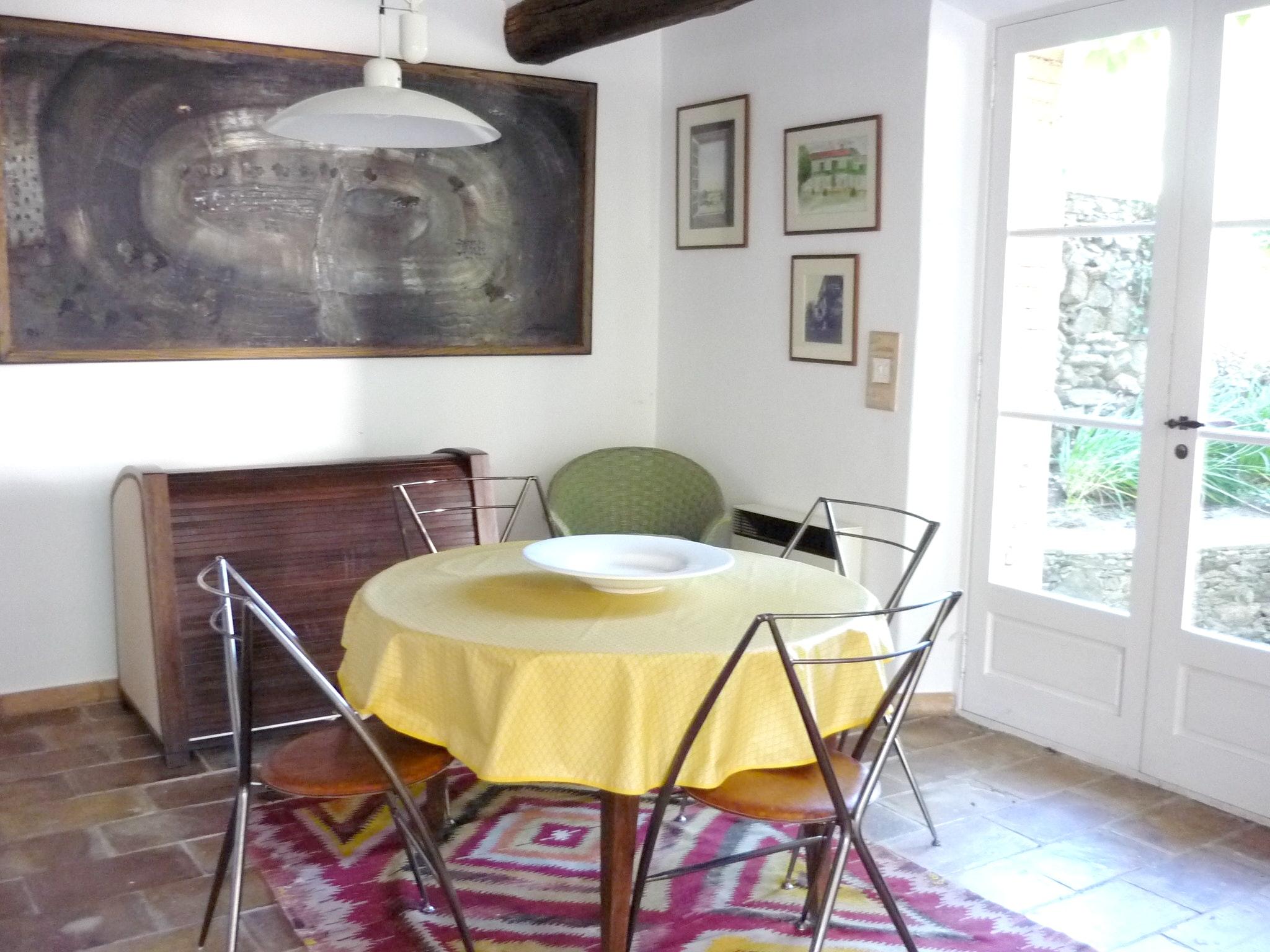Maison de vacances Villa mit 5 Zimmern in La Garde-Freinet mit privatem Pool, Garten und W-LAN - 20 km vom St (2339879), La Garde Freinet, Côte d'Azur, Provence - Alpes - Côte d'Azur, France, image 14