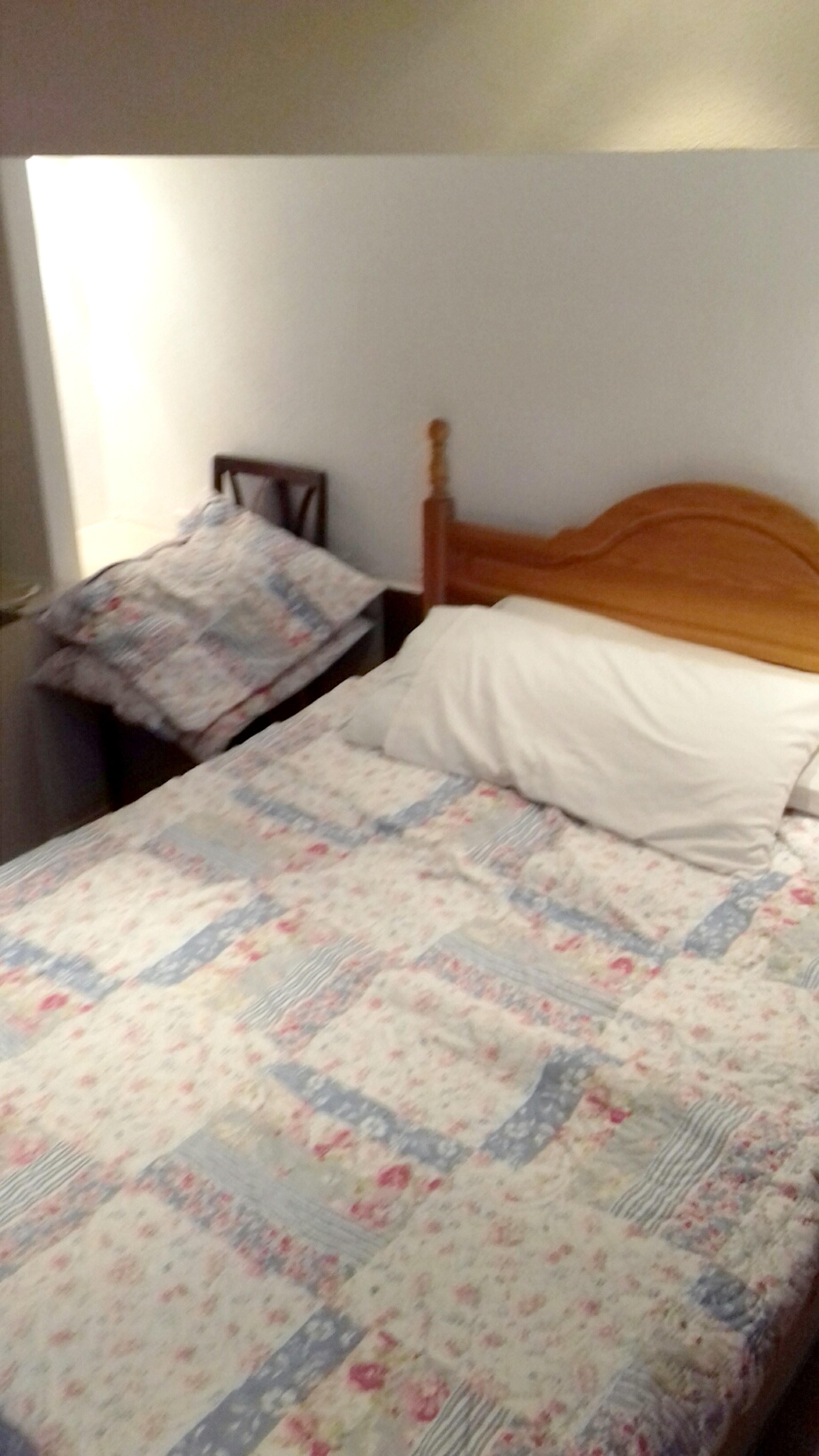 Appartement de vacances Wohnung mit 2 Schlafzimmern in Mazarrón mit toller Aussicht auf die Berge, privatem Pool,  (2632538), Mazarron, Costa Calida, Murcie, Espagne, image 14